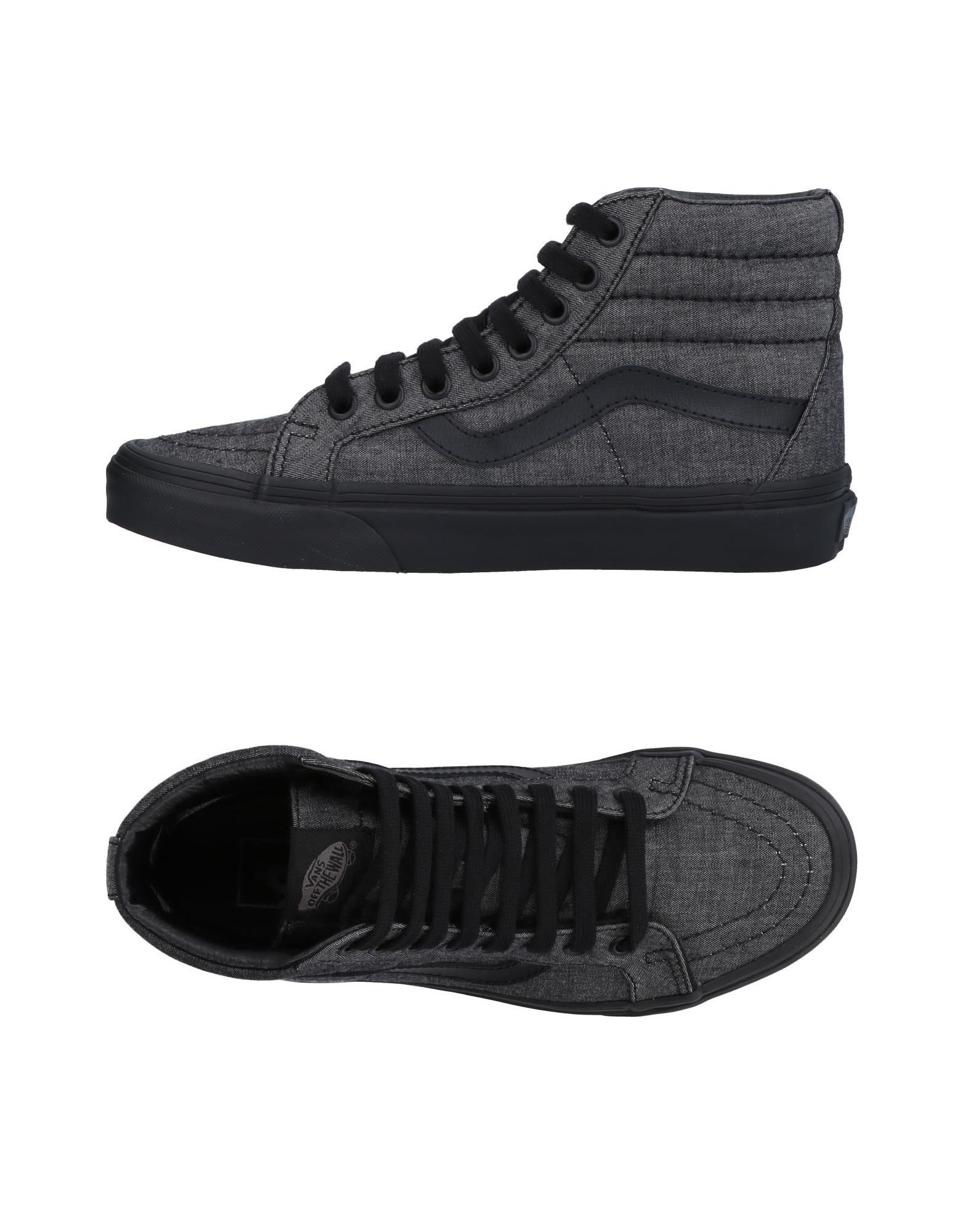754313ece Scarpe da Vans Donna - 11493874CS Ginnastica nwkjgx2215-Sneakers ...