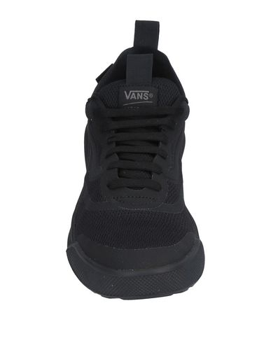 VANS Sneakers VANS Sneakers VANS VANS Sneakers Sneakers VANS VANS Sneakers Sneakers Sneakers VANS VANS VANS VANS Sneakers Sneakers WfAW5nvFZq