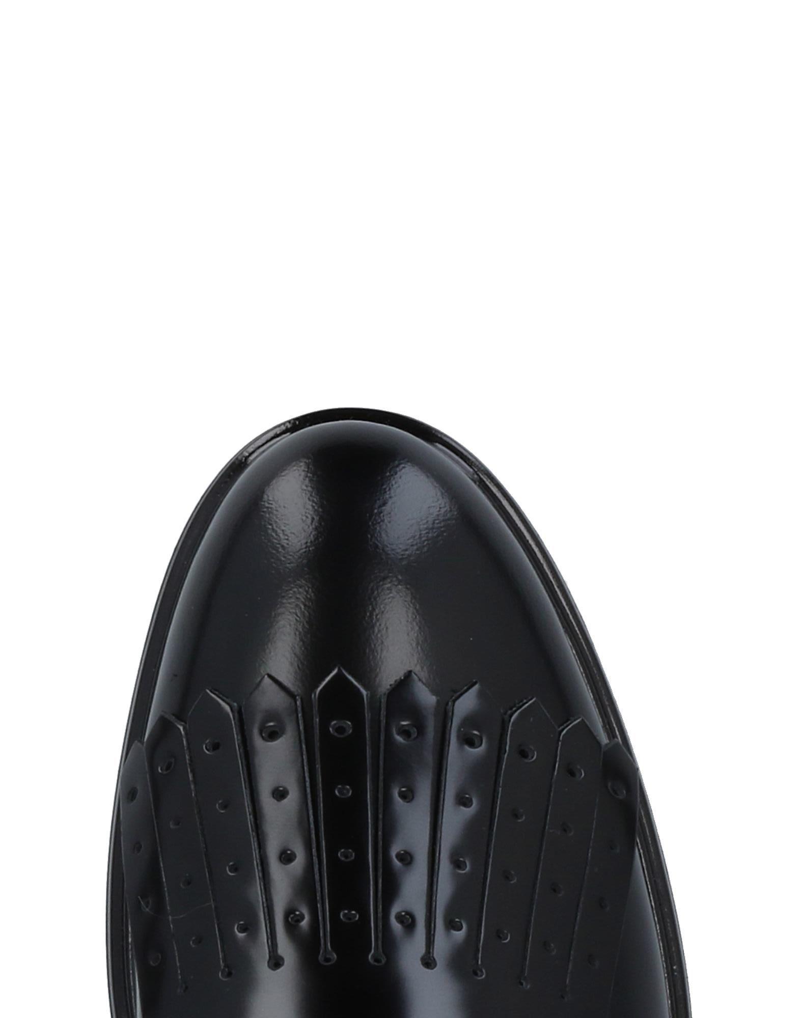 Hogan aussehende Mokassins Damen  11493915LEGut aussehende Hogan strapazierfähige Schuhe 966844