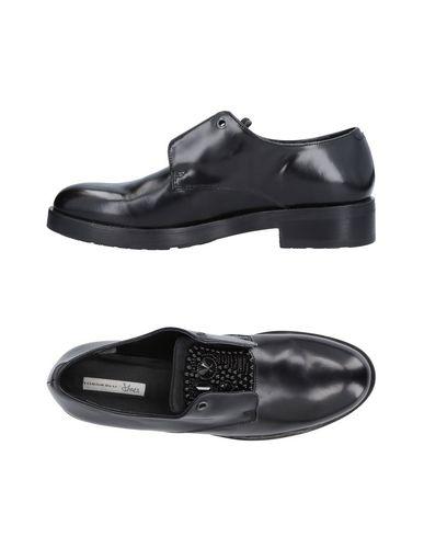Cómodo y bien parecido Mocasín - Tosca Blu Shoes Mujer - Mocasín Mocasines Tosca Blu Shoes - 11493936VW Negro 6d3e73
