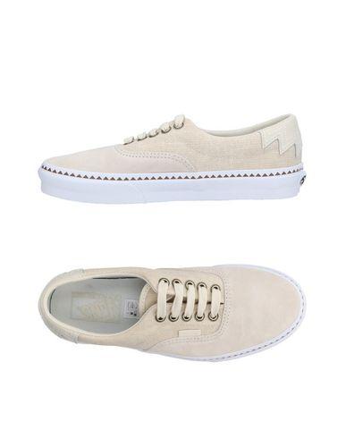 Vans Sneakers Vans Sneakers Beige Beige Vans Sneakers Beige Vans Sneakers TqZw1nWSg