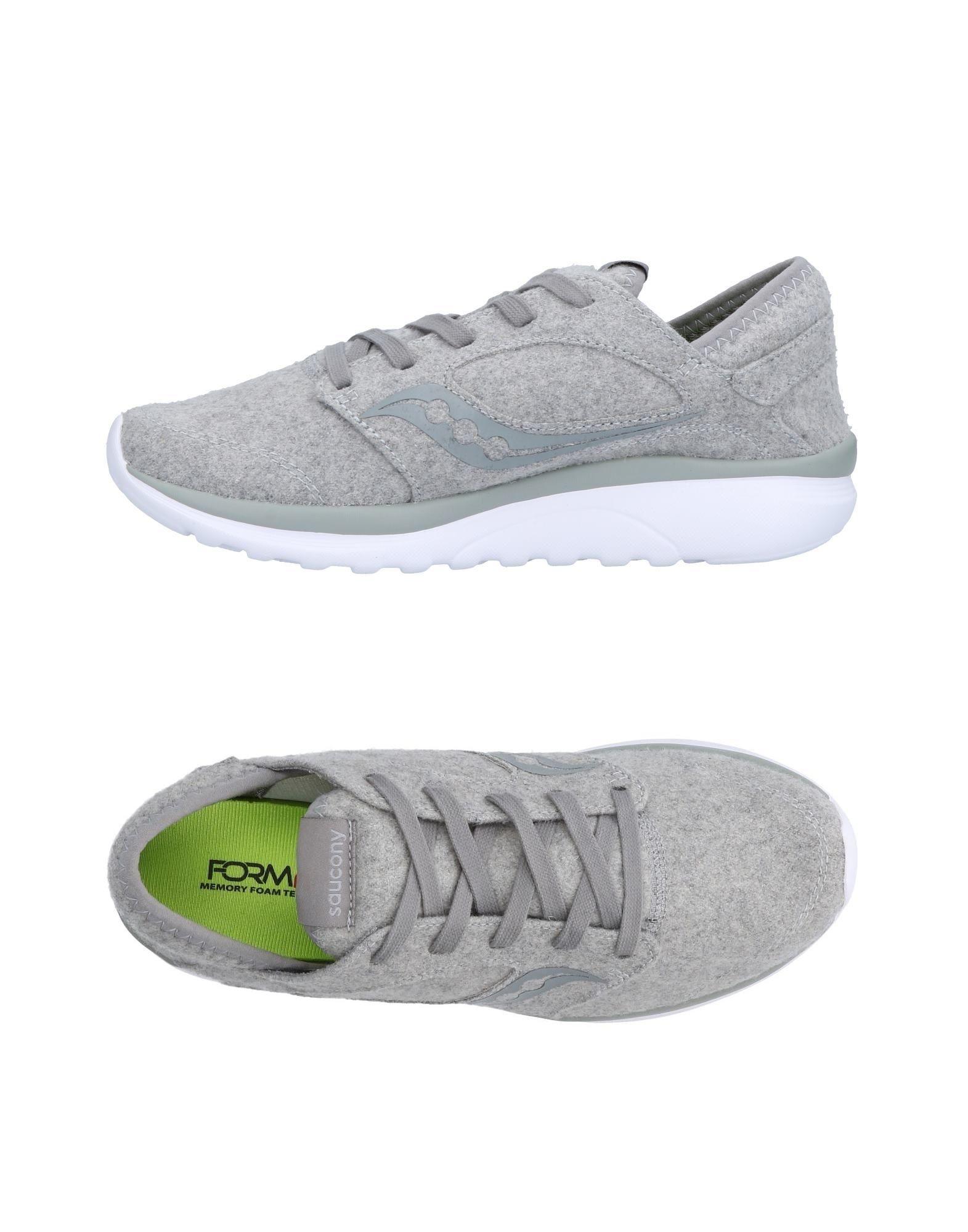 Sneakers Saucony Uomo - 11493957AG Scarpe economiche e buone