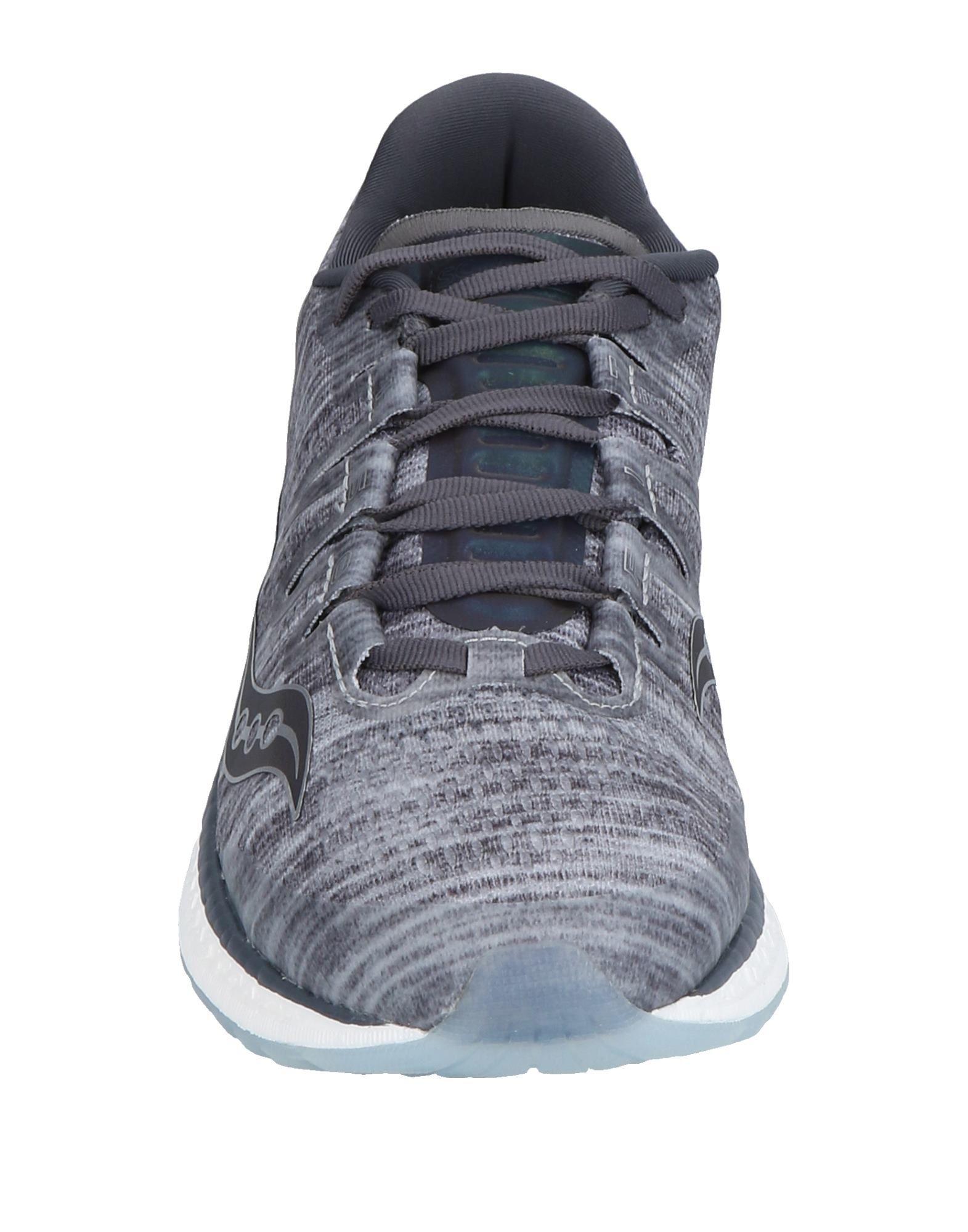 Rabatt echte Sneakers Schuhe Saucony Sneakers echte Herren  11493965RI e828d2