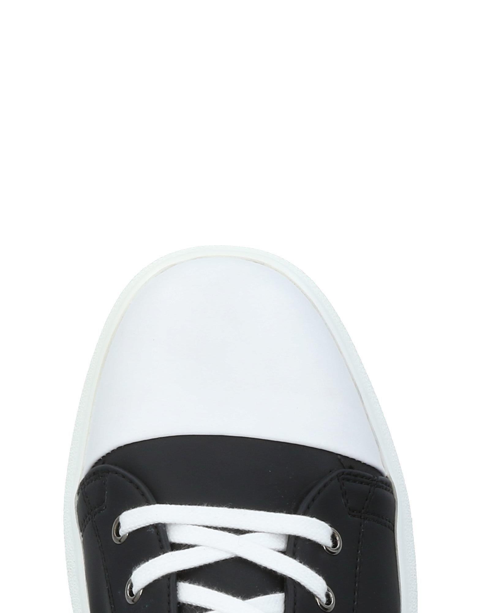 Cinzia sich Araia Sneakers Herren Gutes Preis-Leistungs-Verhältnis, es lohnt sich Cinzia 31d4b6