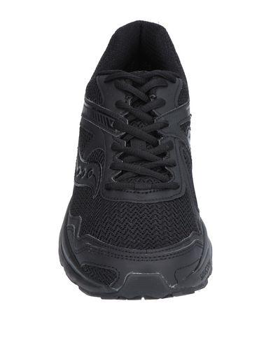 Sneakers SAUCONY Sneakers SAUCONY SAUCONY Sneakers SAUCONY Sneakers SAUCONY Sneakers Sneakers SAUCONY SAUCONY aw5q74C