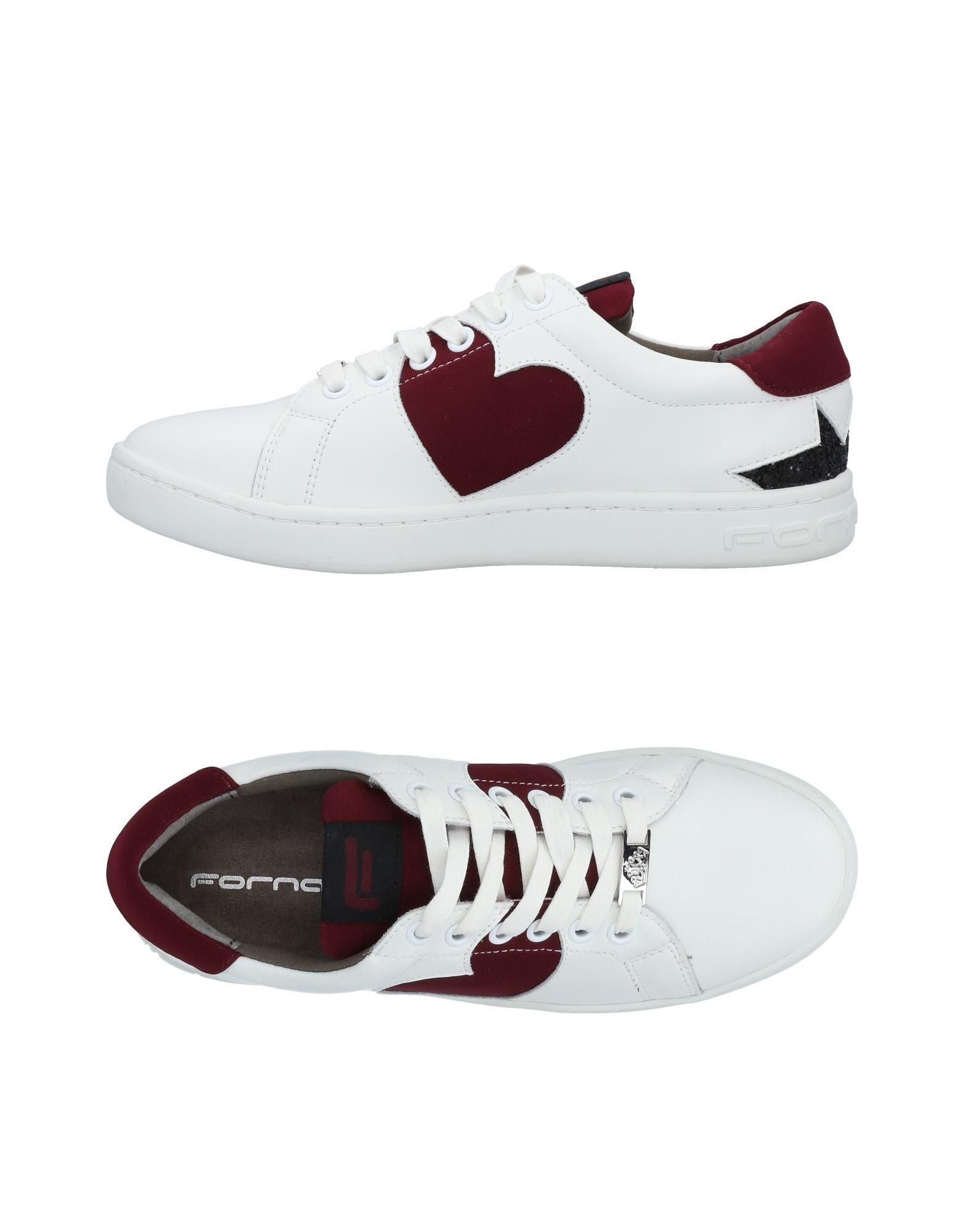 Sneakers Fornarina Donna - 11493979KV elegante