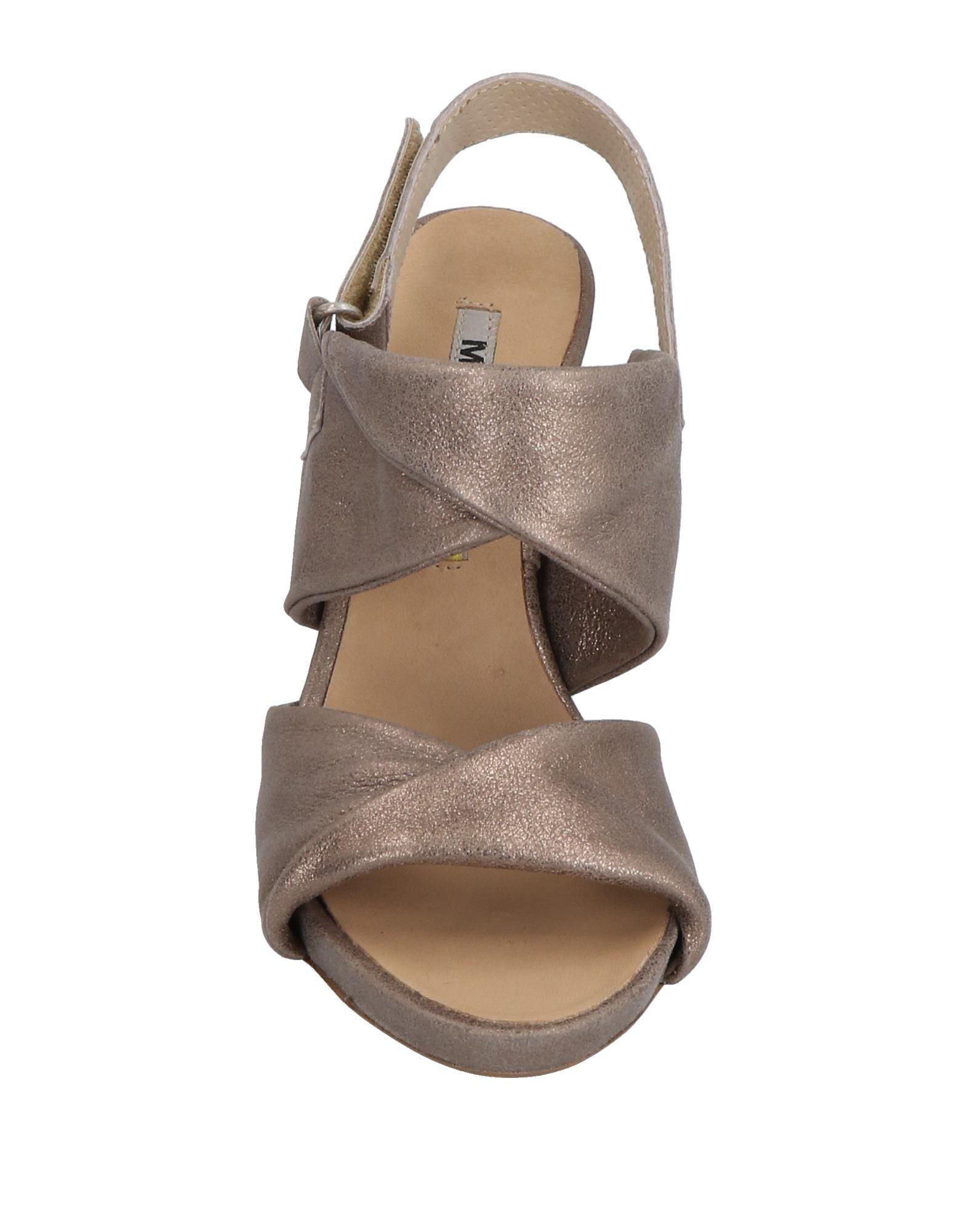 manas sandales - femmes manas sandales canada en ligne sur canada sandales - 11493981nl b38c21