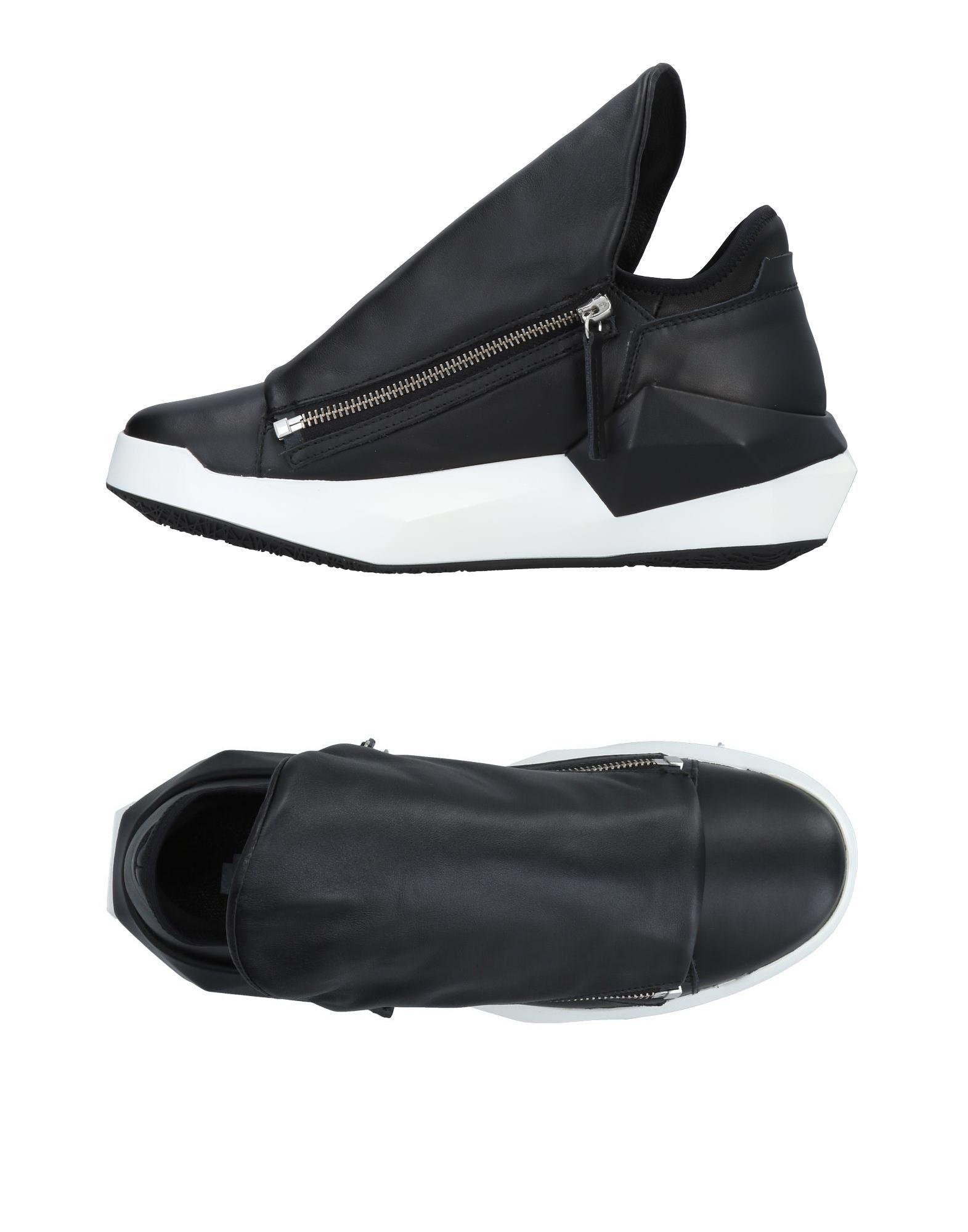 Sneakers Cinzia Araia Uomo - 11493982TE