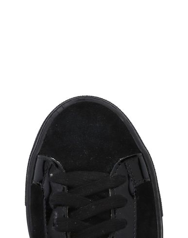 Sneakers PETTINARI LORETTA LORETTA LORETTA Sneakers PETTINARI qHT1XXx