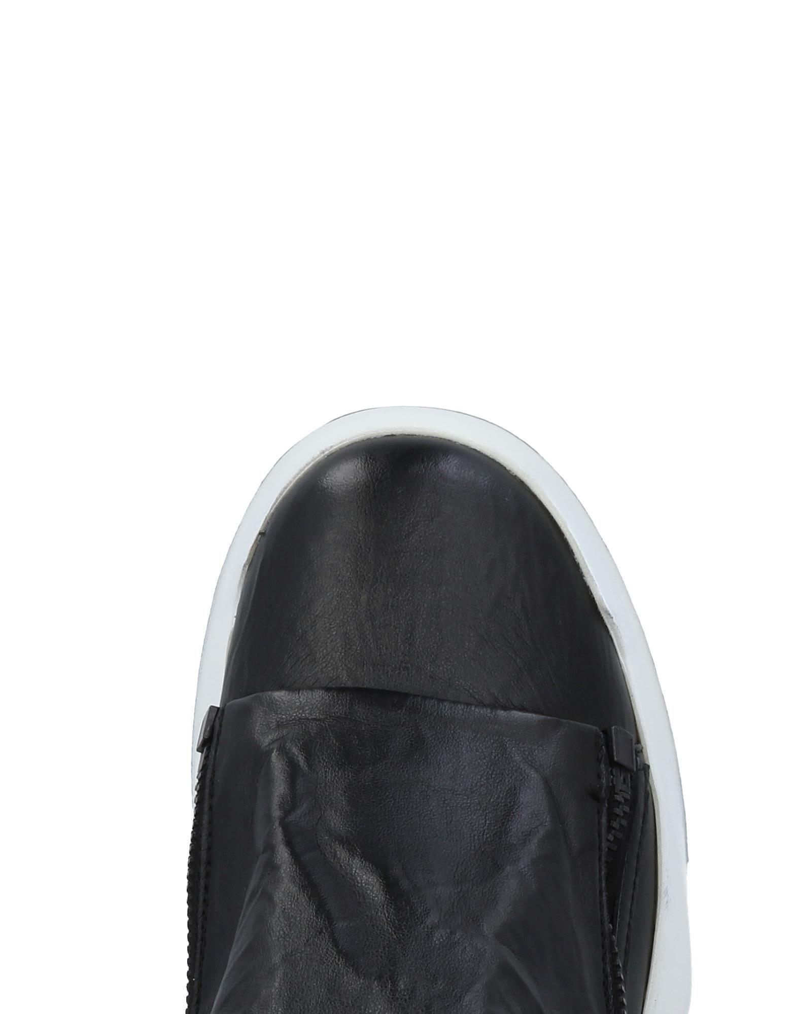 Cinzia Araia  Sneakers Damen  Araia 11493997GP Neue Schuhe 4de394