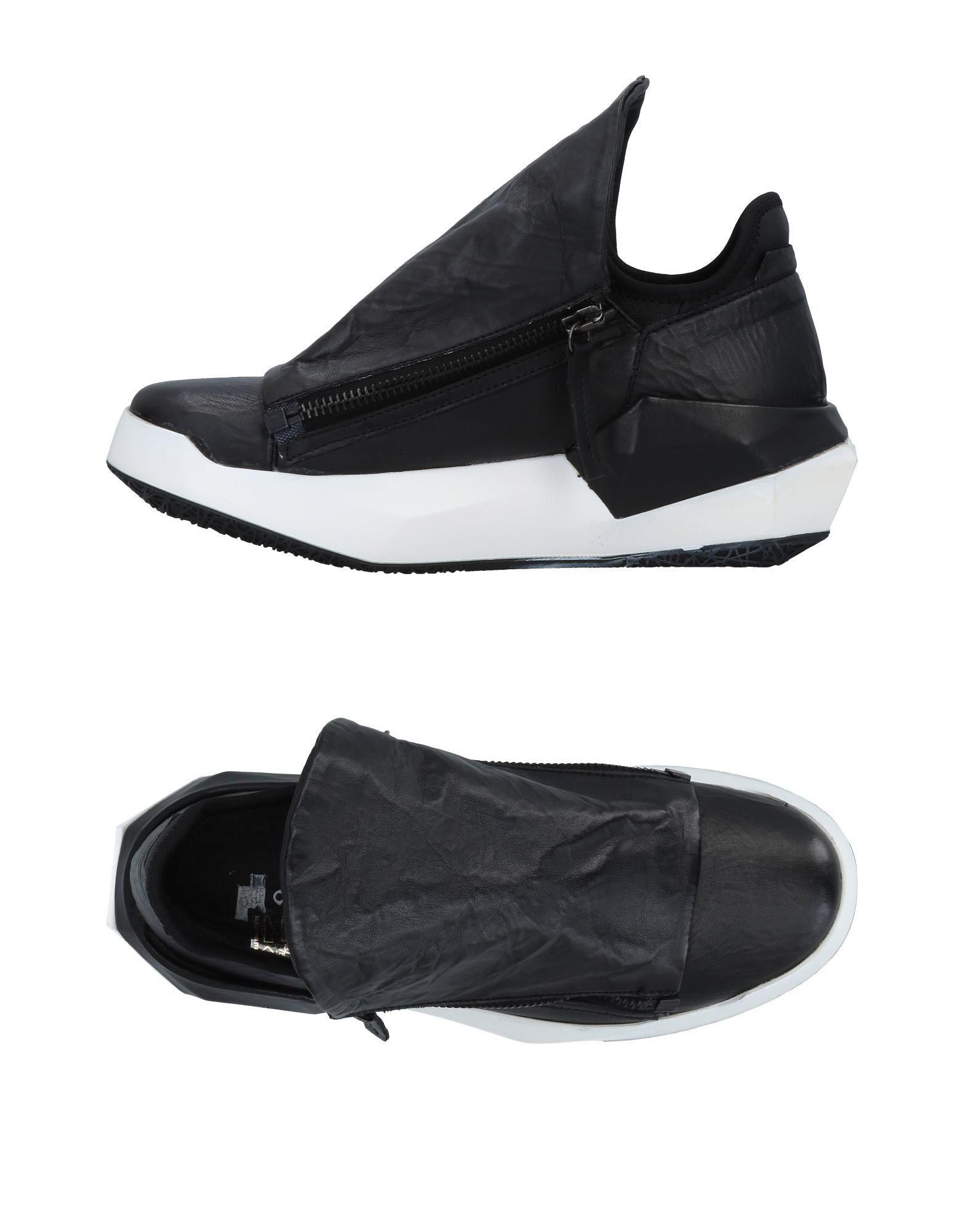 Sneakers Cinzia Araia Donna - 11493997GP