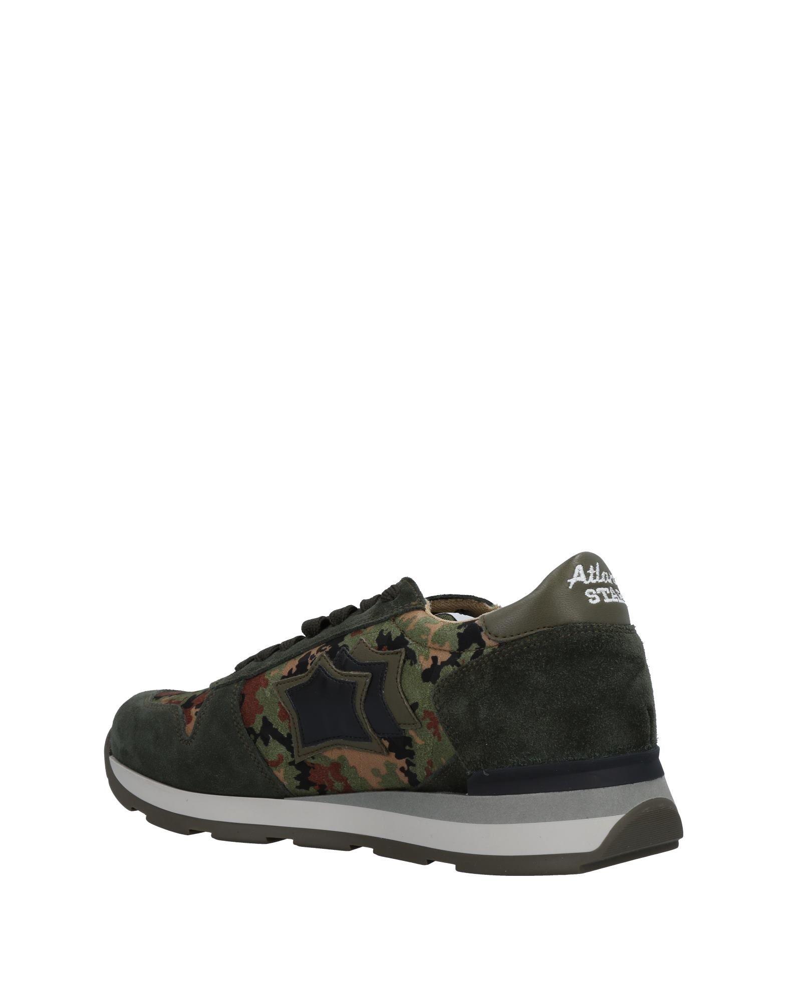 Klassischer Gutes Stil-17049,Btlantic Stars Sneakers Damen Gutes Klassischer Preis-Leistungs-Verhältnis, es lohnt sich d46daa
