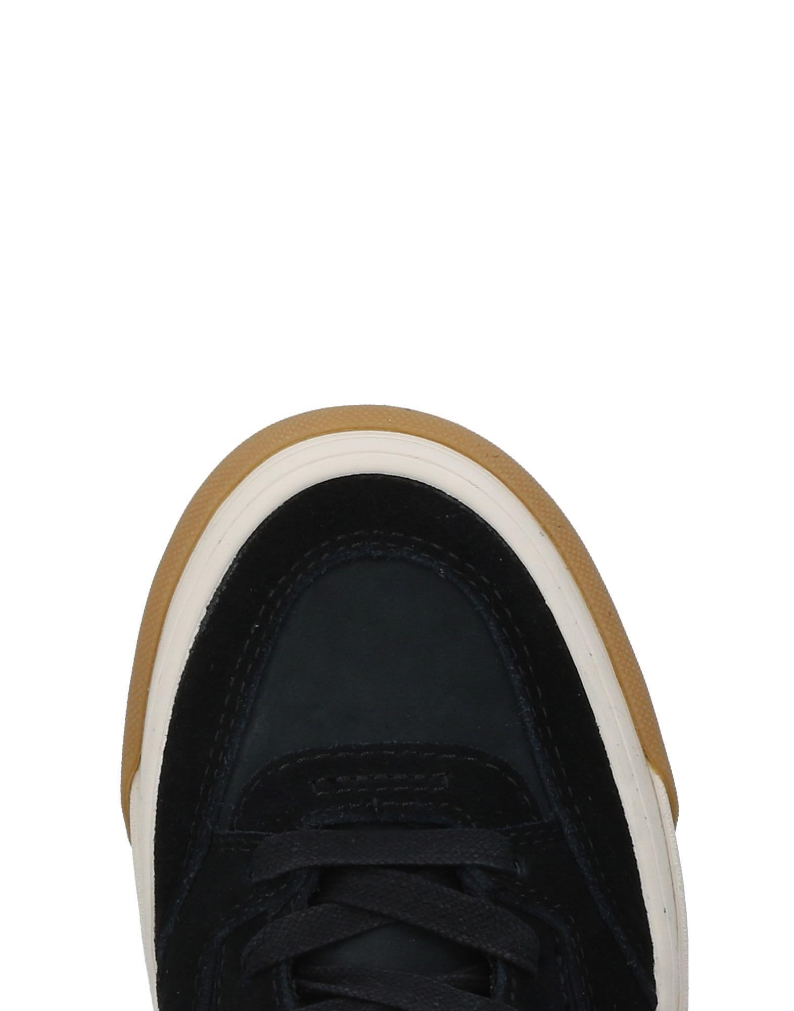 Moda Sneakers Vans Vans Sneakers Donna - 11494002LD 548858
