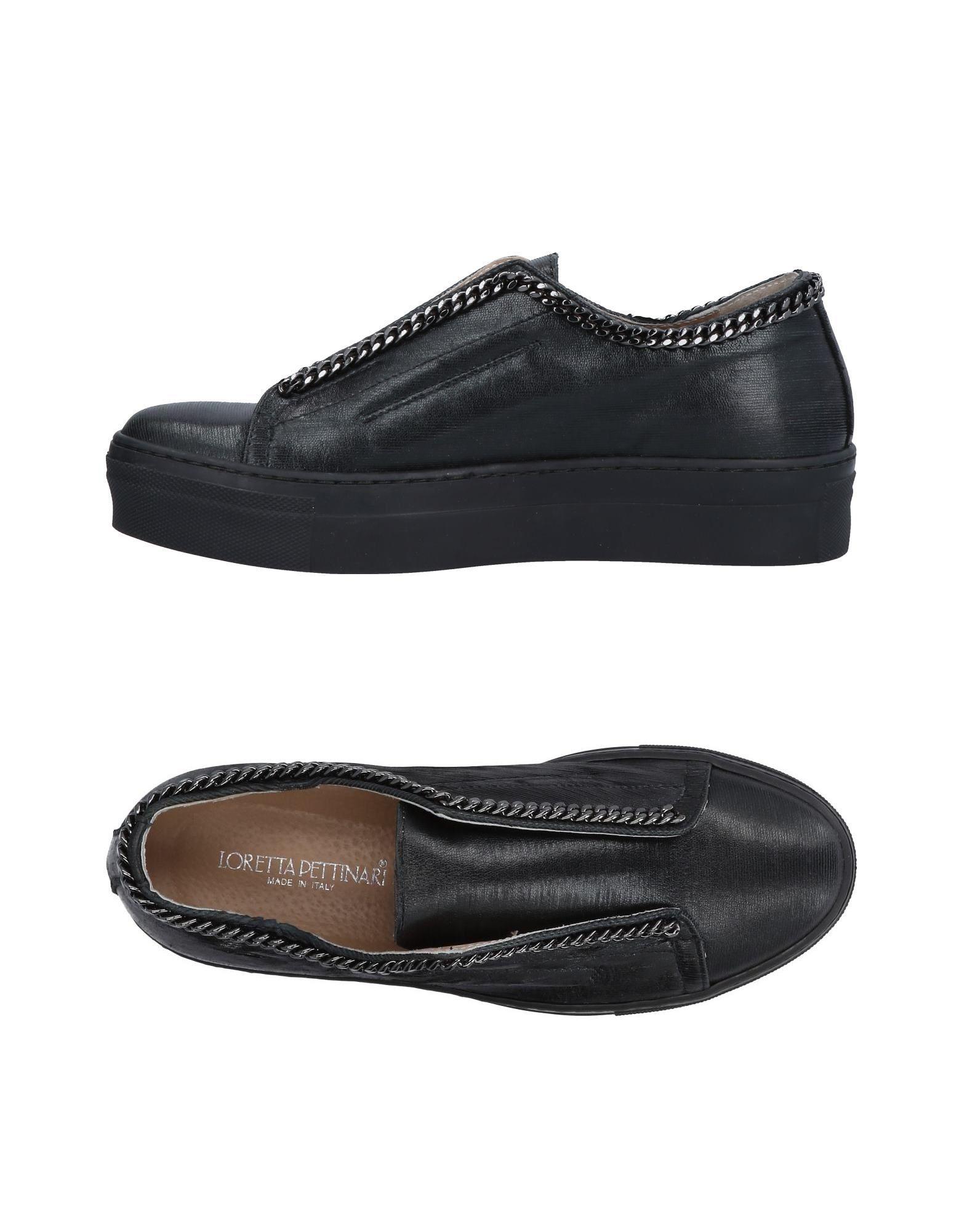 Sneakers Loretta Pettinari Donna - 11494006EW
