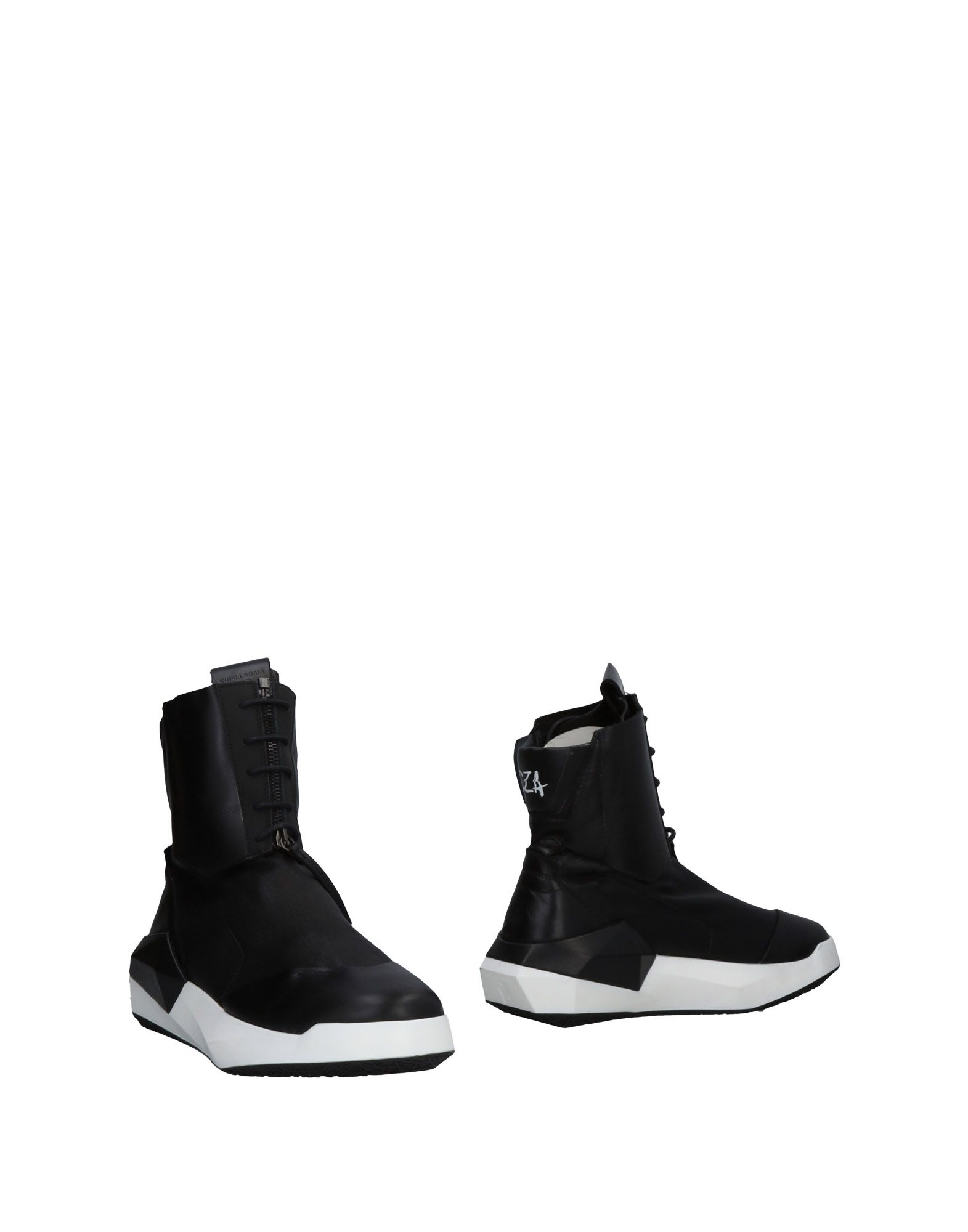 Cinzia Araia Stiefelette Herren  11494008TI Gute Qualität beliebte Schuhe