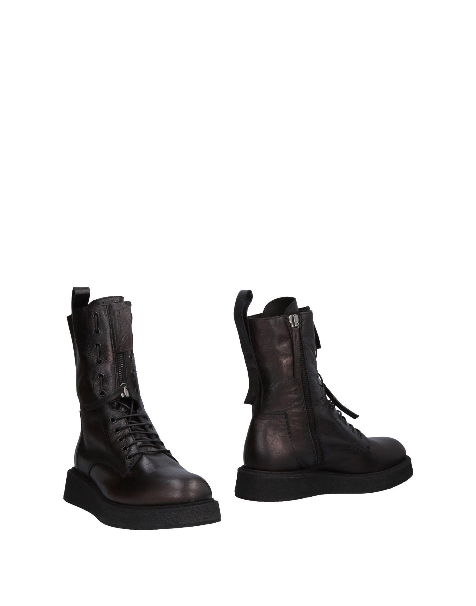 Cinzia Araia Stiefelette Herren beliebte  11494022JX Gute Qualität beliebte Herren Schuhe ec0dd2