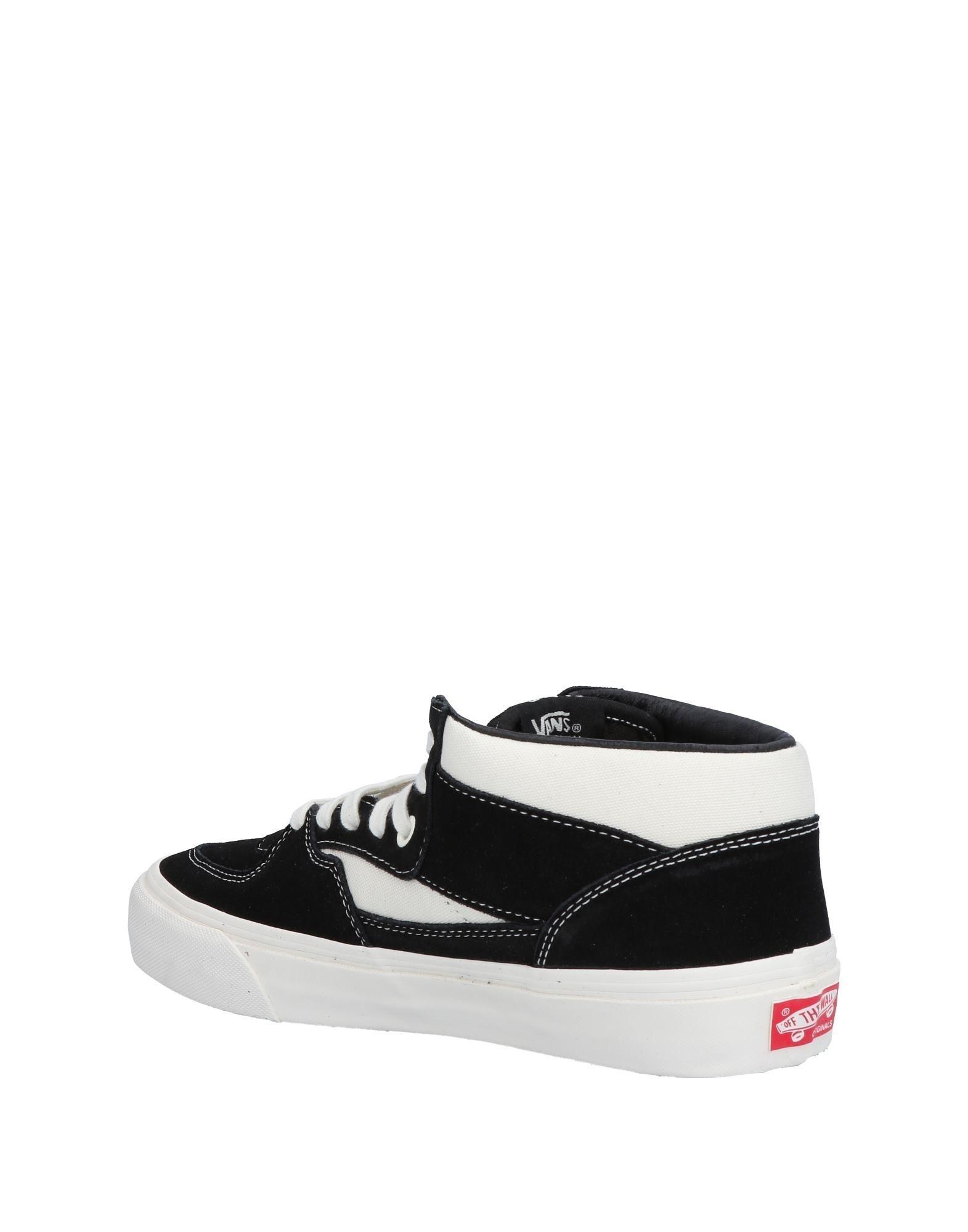 11494025UU Vans Sneakers Damen  11494025UU  2cc656