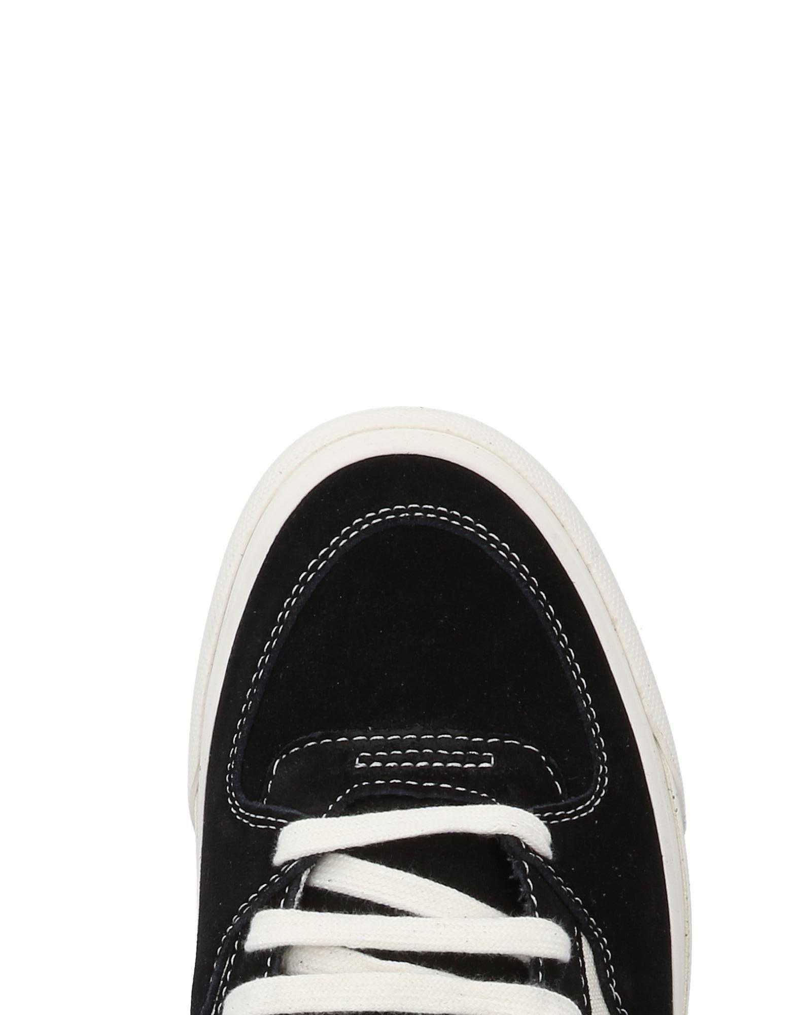 Vans Sneakers Sneakers Vans Damen  11494025UU Gute Qualität beliebte Schuhe e1109b