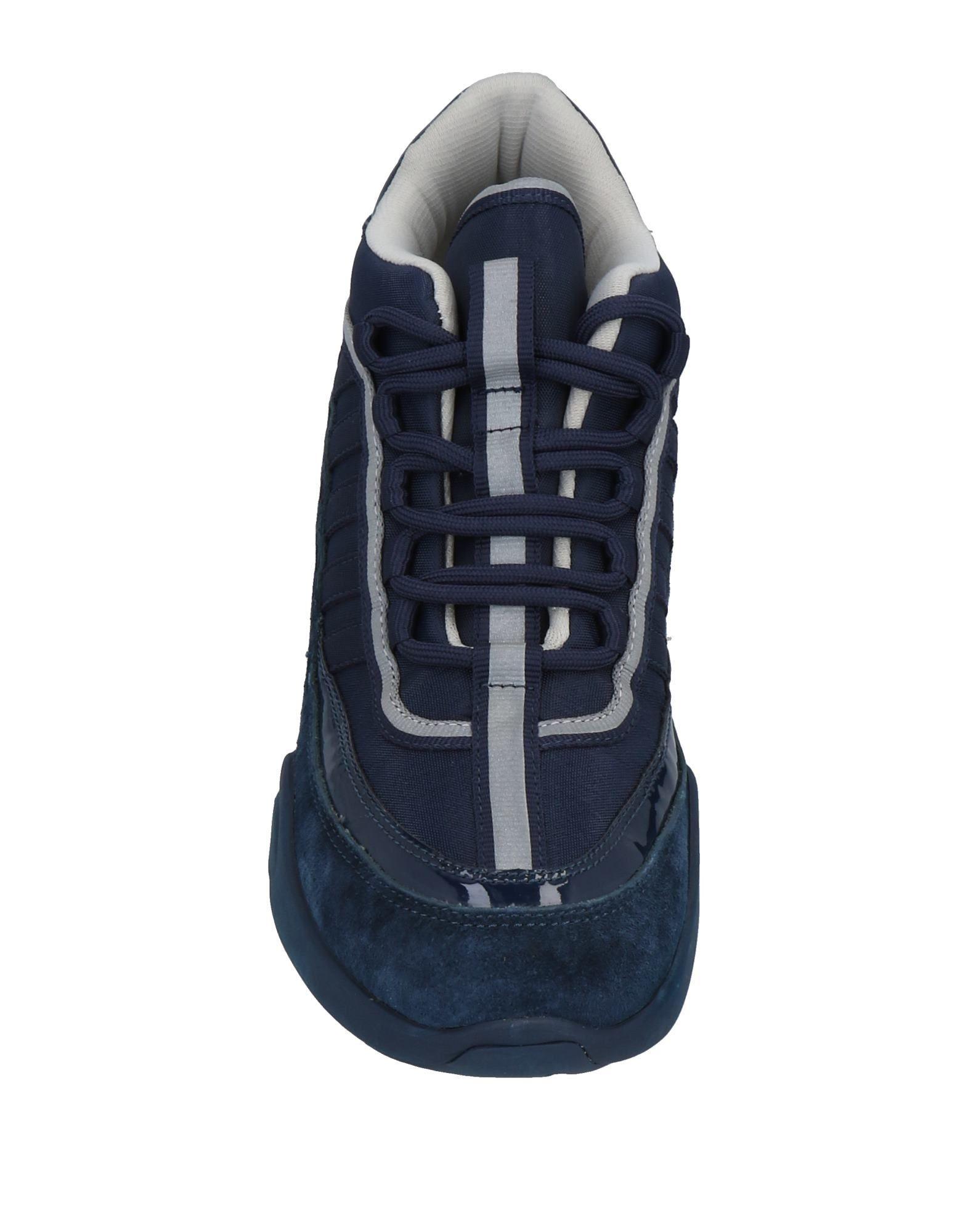 Fornarina 11494035JG Sneakers Damen  11494035JG Fornarina 8535e6