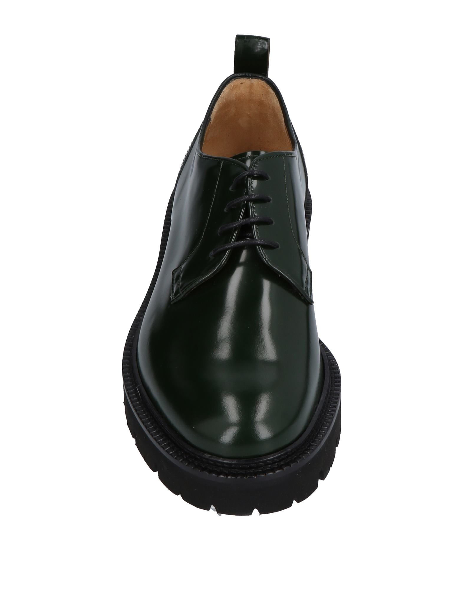 Msgm Schnürschuhe Herren  11494036WV Schuhe Gute Qualität beliebte Schuhe 11494036WV 16e466