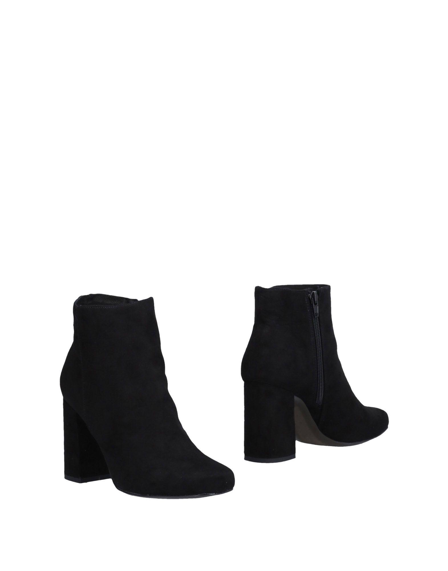 Fornarina Stiefelette Damen  11494054EC Gute Qualität beliebte Schuhe
