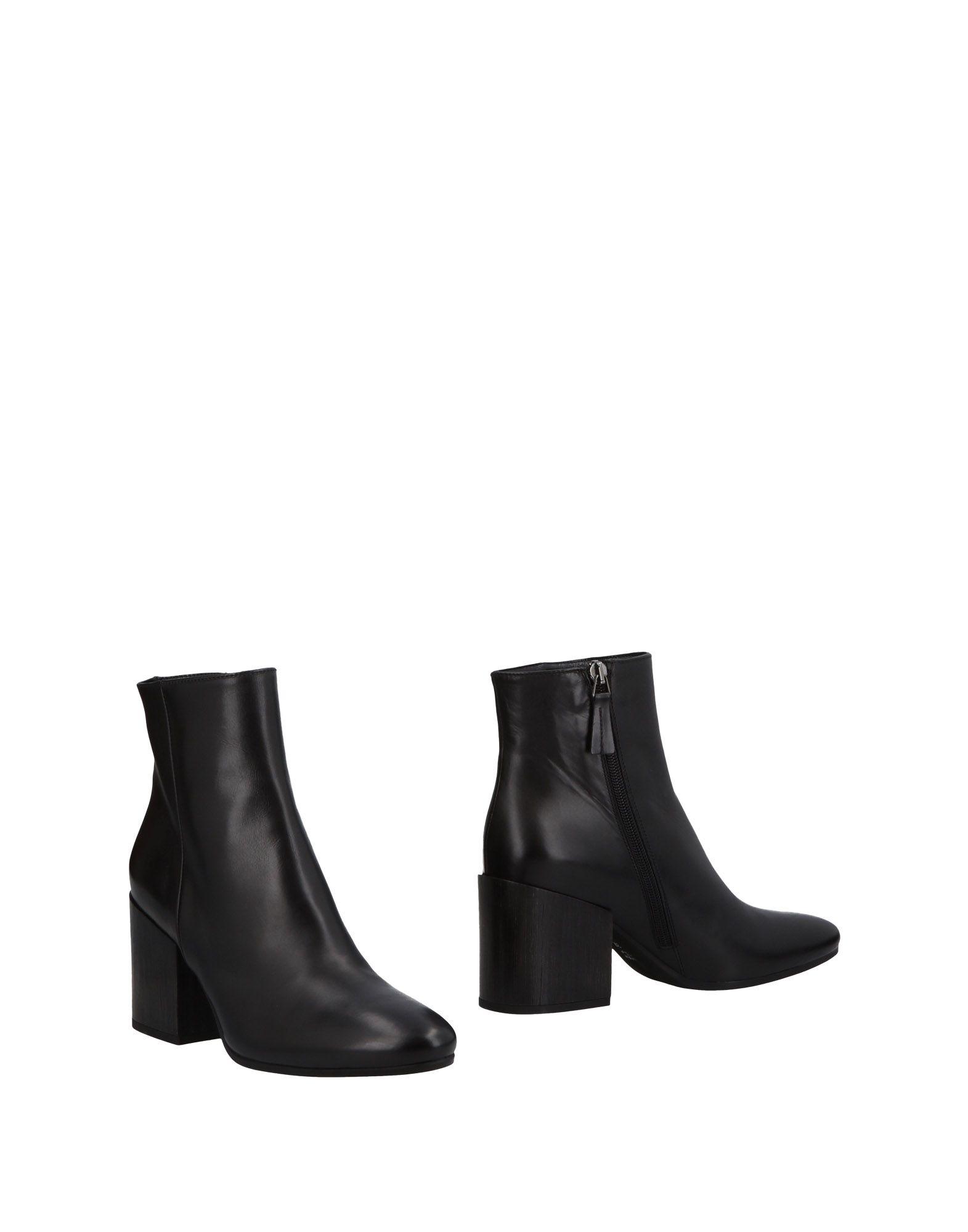 Stilvolle Bianco billige Schuhe Max Bianco Stilvolle Stiefelette Damen  11494063TB af9f69