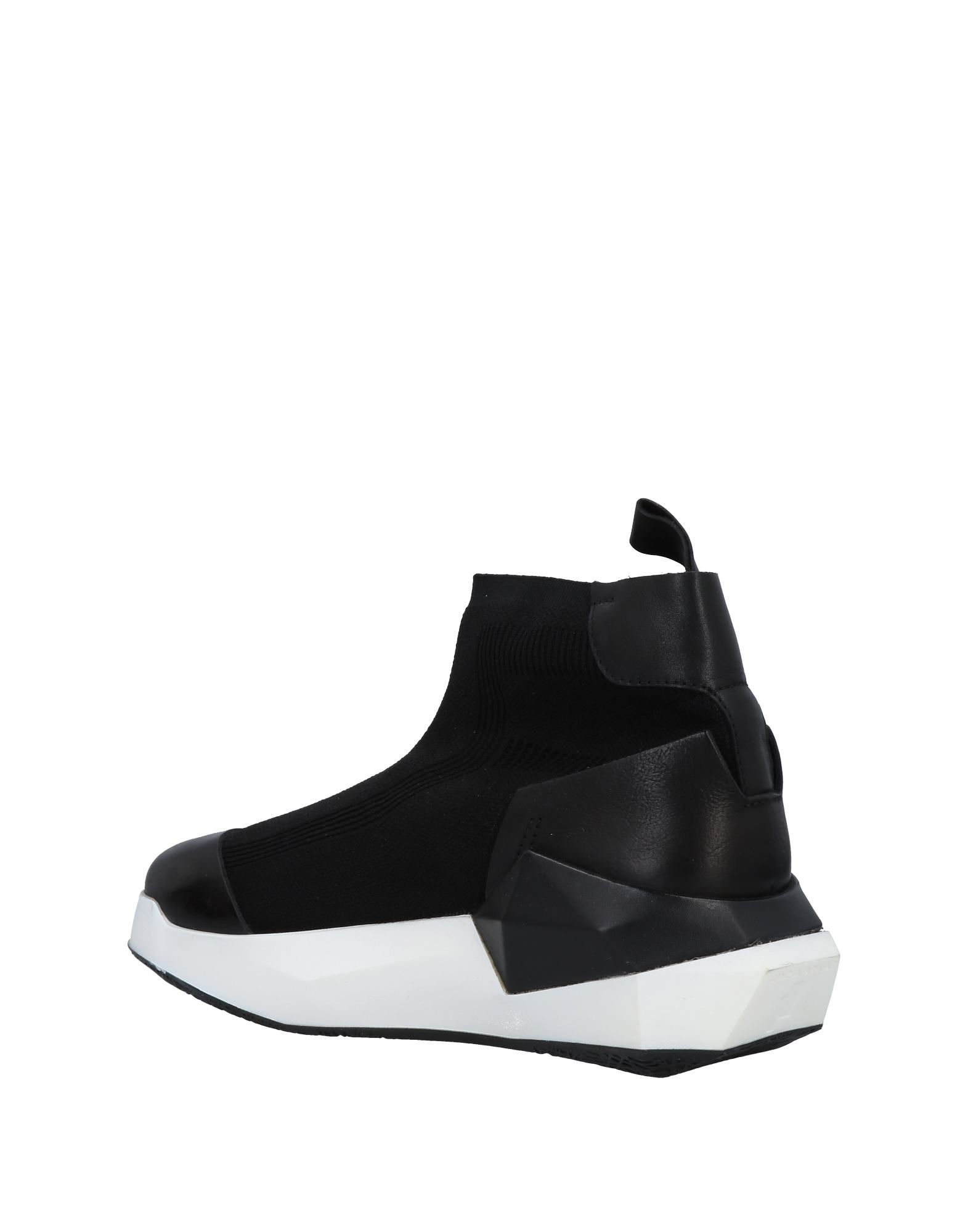 Cinzia Araia Herren Sneakers Herren Araia  11494065WS Neue Schuhe 9e361b