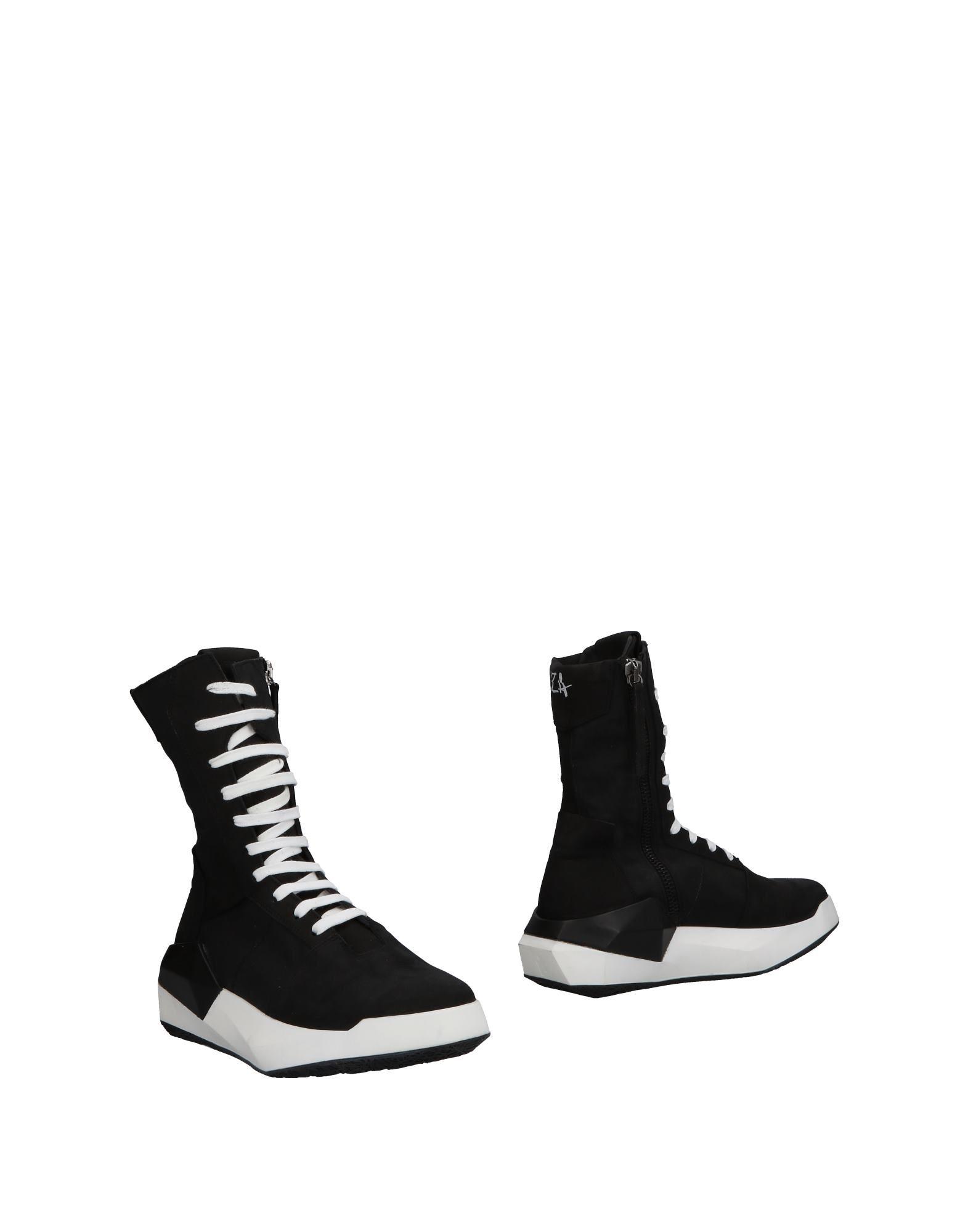 Cinzia Araia Stiefelette Qualität Herren  11494069WS Gute Qualität Stiefelette beliebte Schuhe 33a166