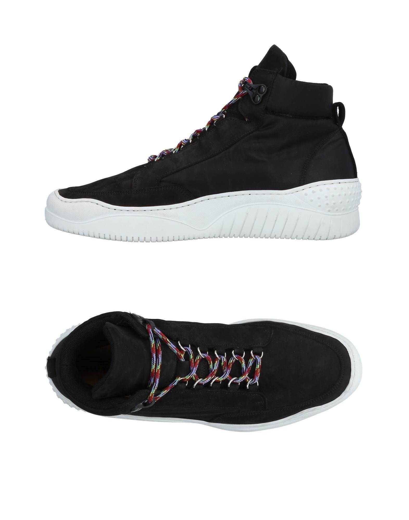 Sneakers Msgm Uomo - 11494071TK Scarpe economiche e buone
