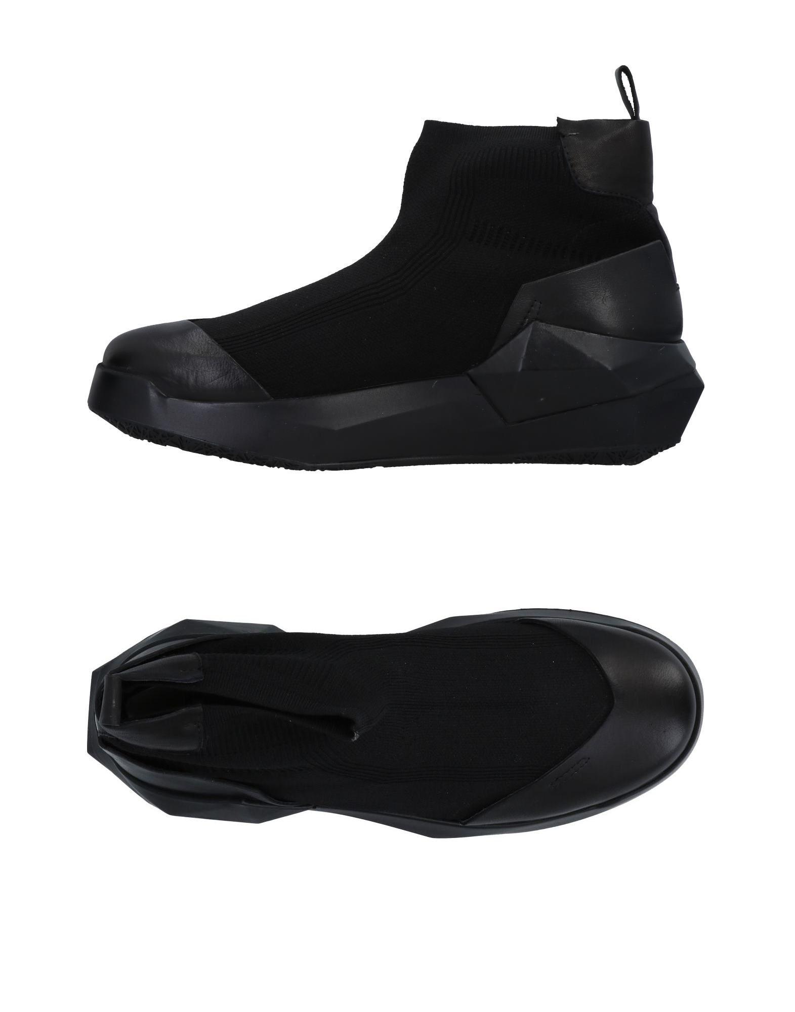 Sneakers Cinzia Araia Uomo - 11494078SV