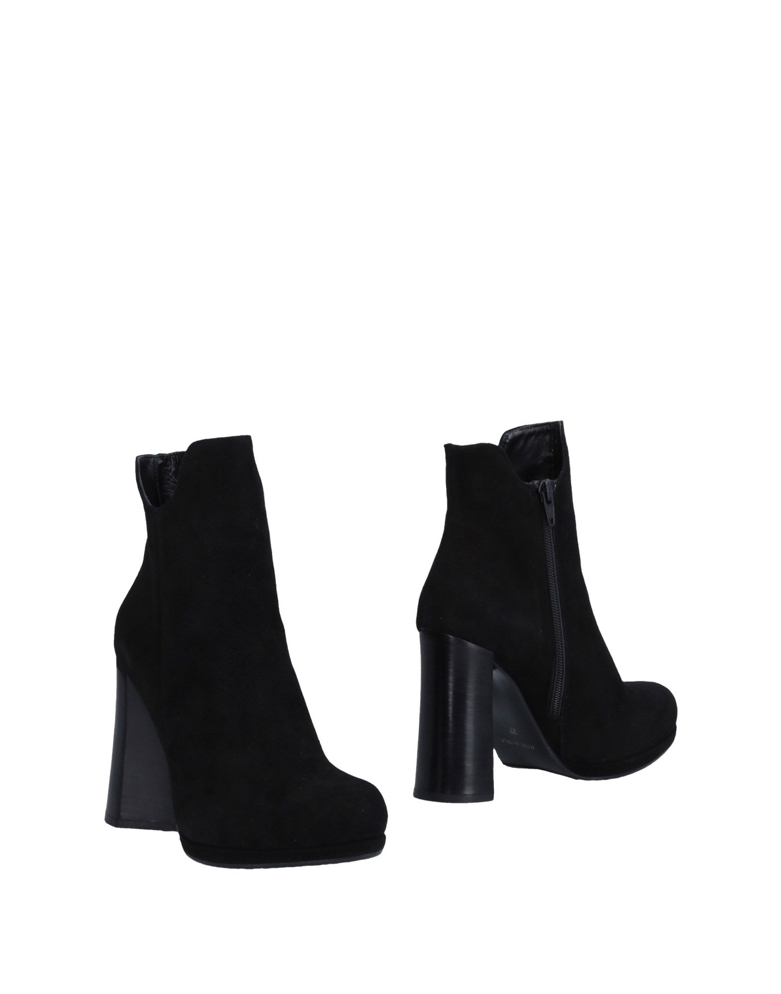 Tattoo Ankle Boot - online Women Tattoo Ankle Boots online - on  United Kingdom - 11494083AT 62db2d