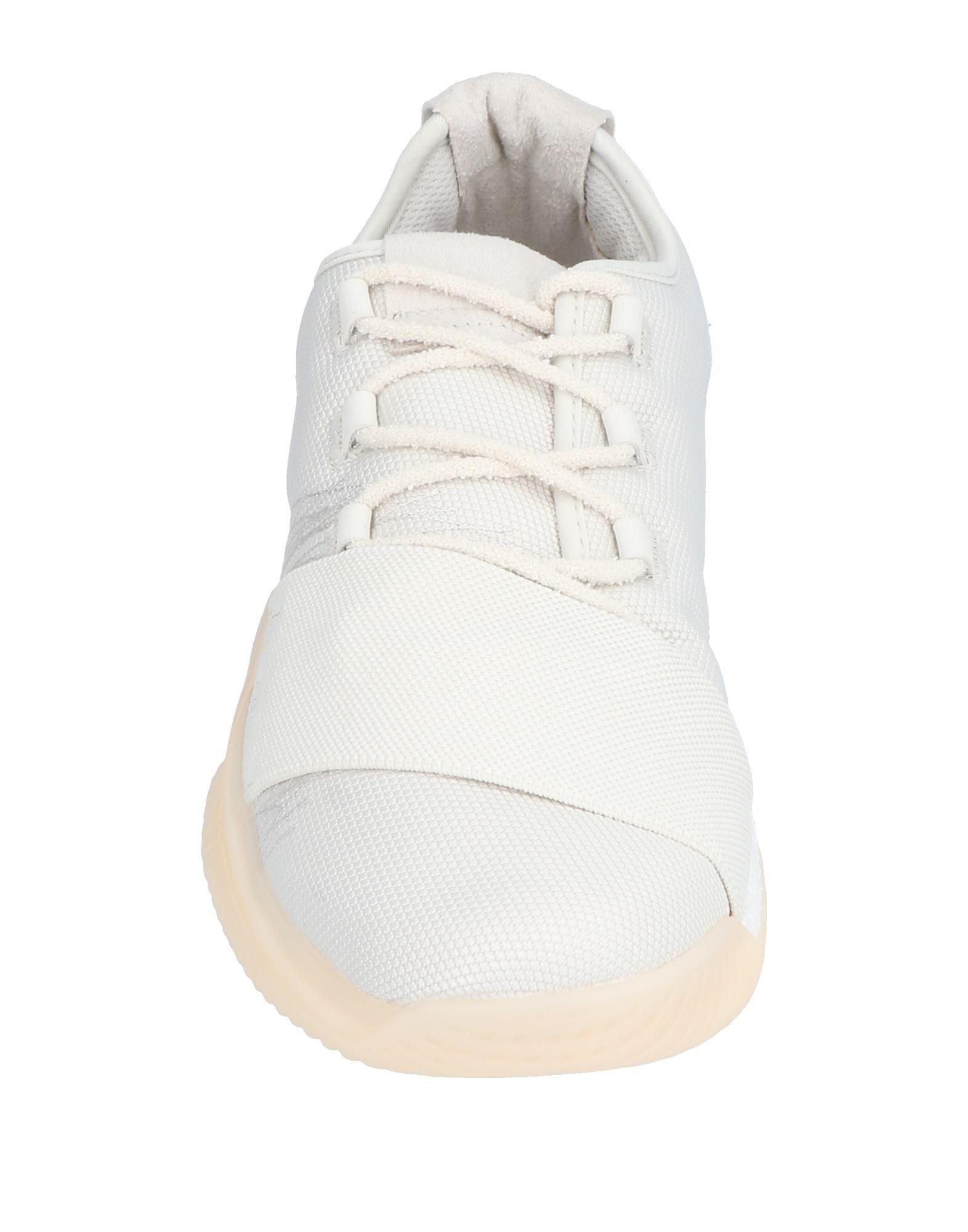 Moda Moda Moda Sneakers Adidas Uomo - 11494084TH bb65f8