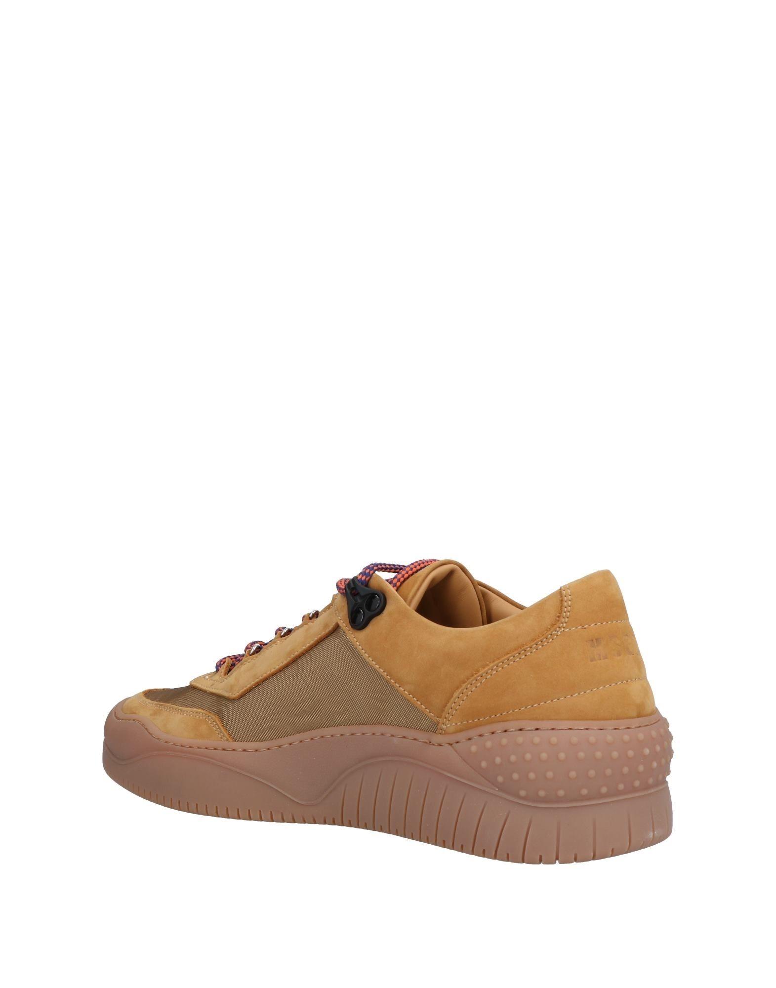 Msgm Sneakers Sneakers - Men Msgm Sneakers Msgm online on  Australia - 11494085MC 5b26ca