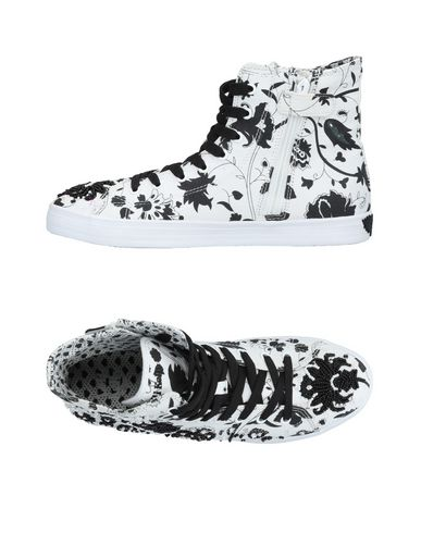 LELLI KELLY Sneakers