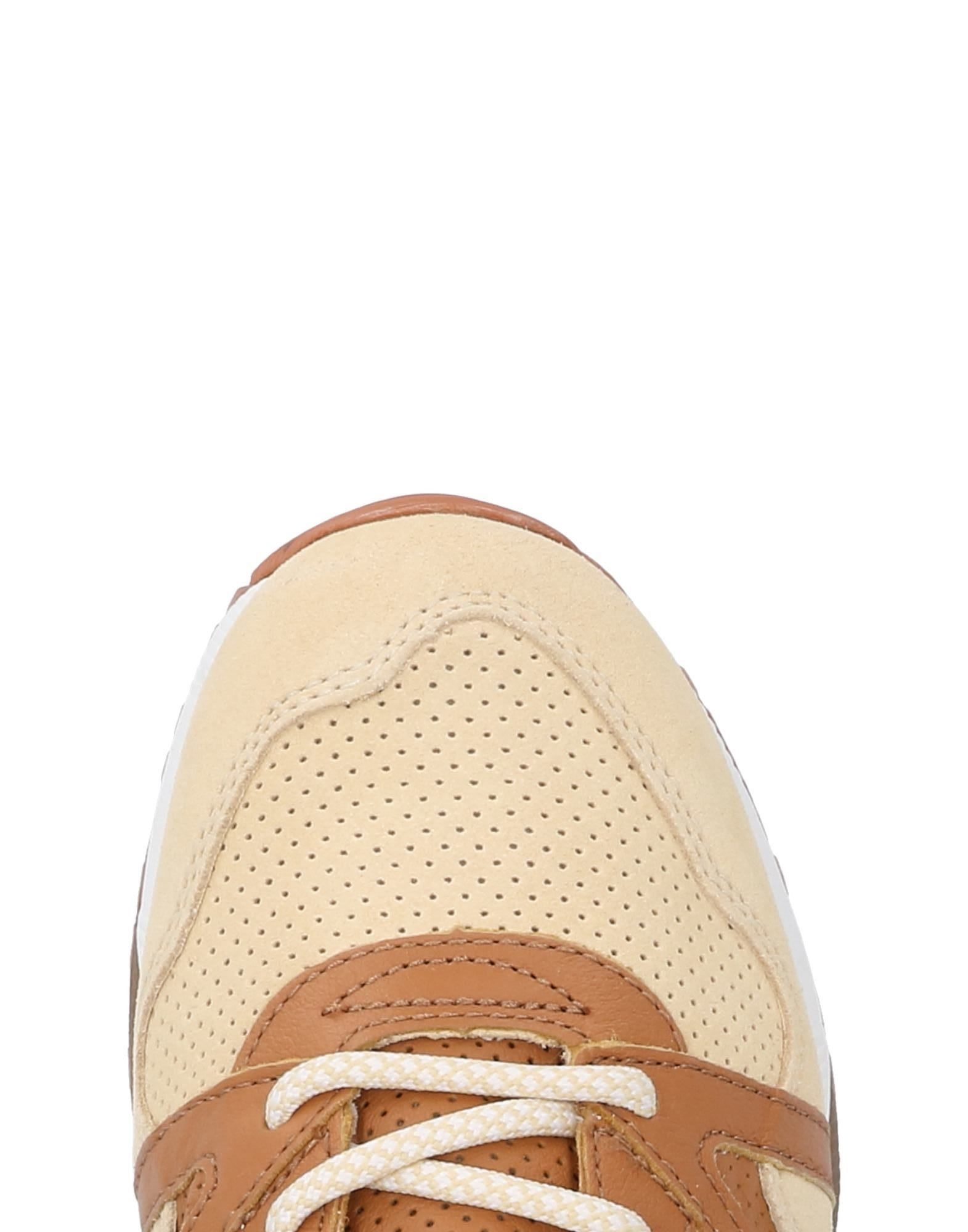 Diadora Sneakers Damen  11494103RA 11494103RA  d18c81