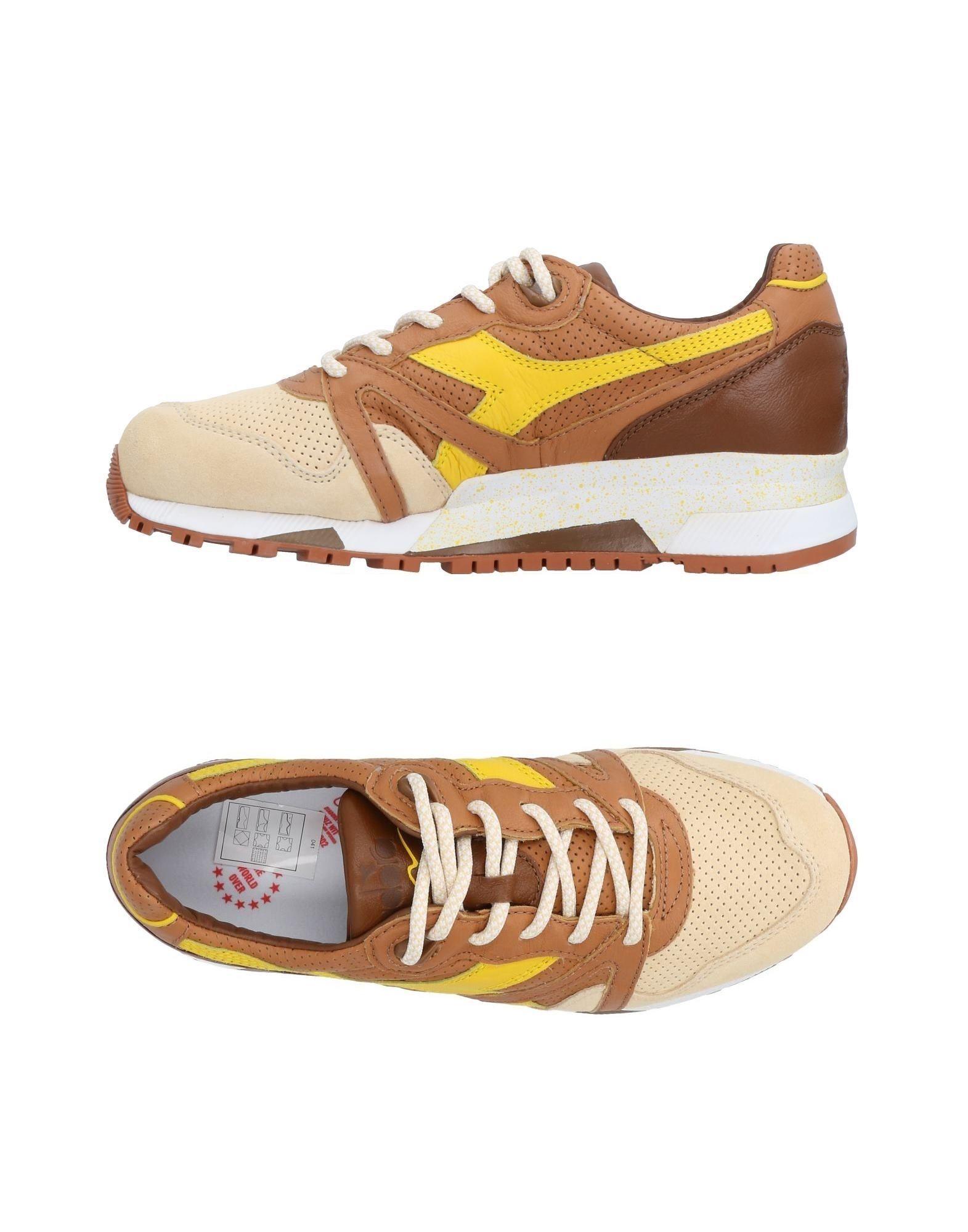 A buon mercato Sneakers Diadora Donna - 11494103RA