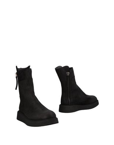 Cinzia Araia Stiefelette   Schuhe by Cinzia Araia