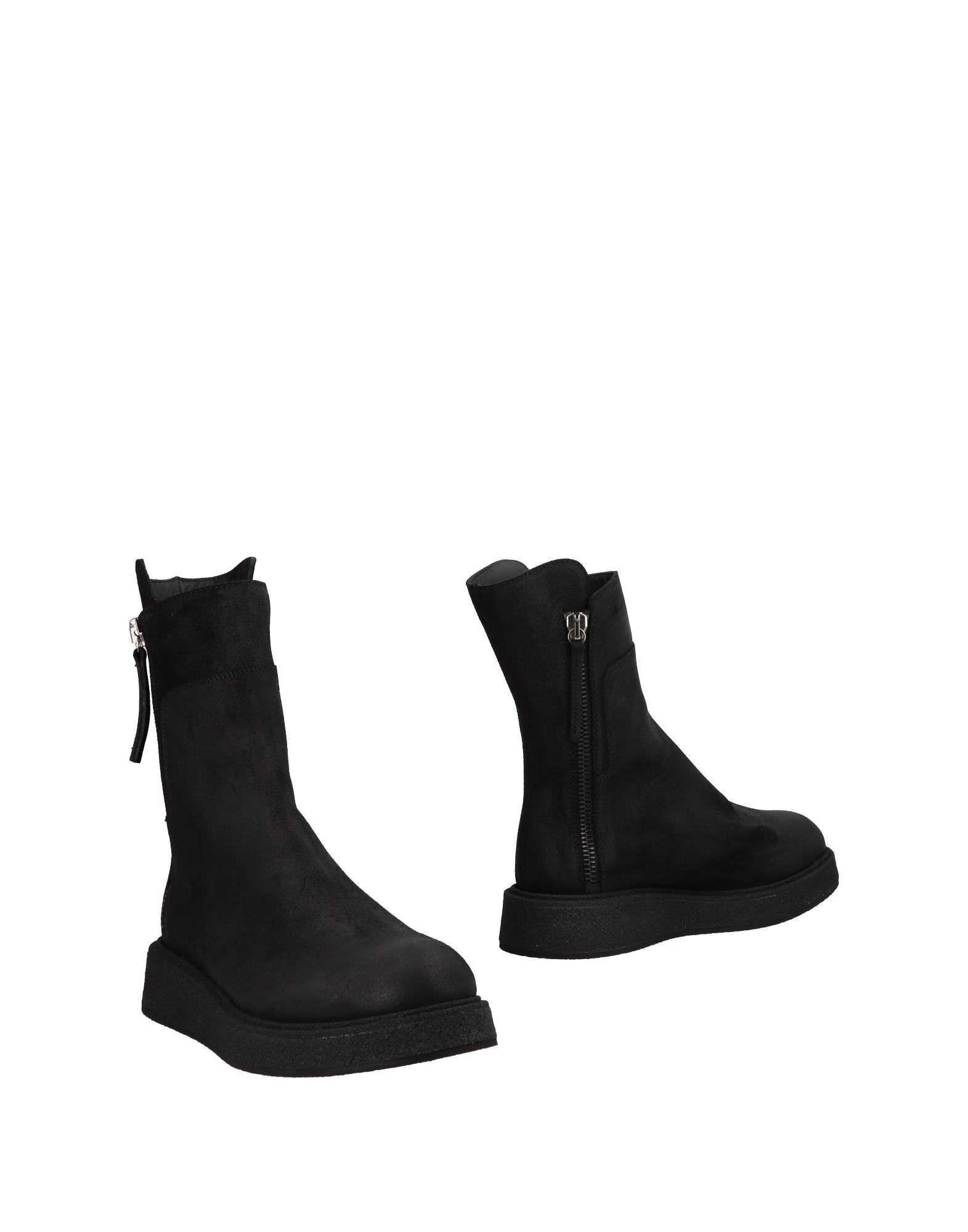 Cinzia Araia Boots - Men Cinzia Araia Boots Kingdom online on  United Kingdom Boots - 11494109HD e9096c