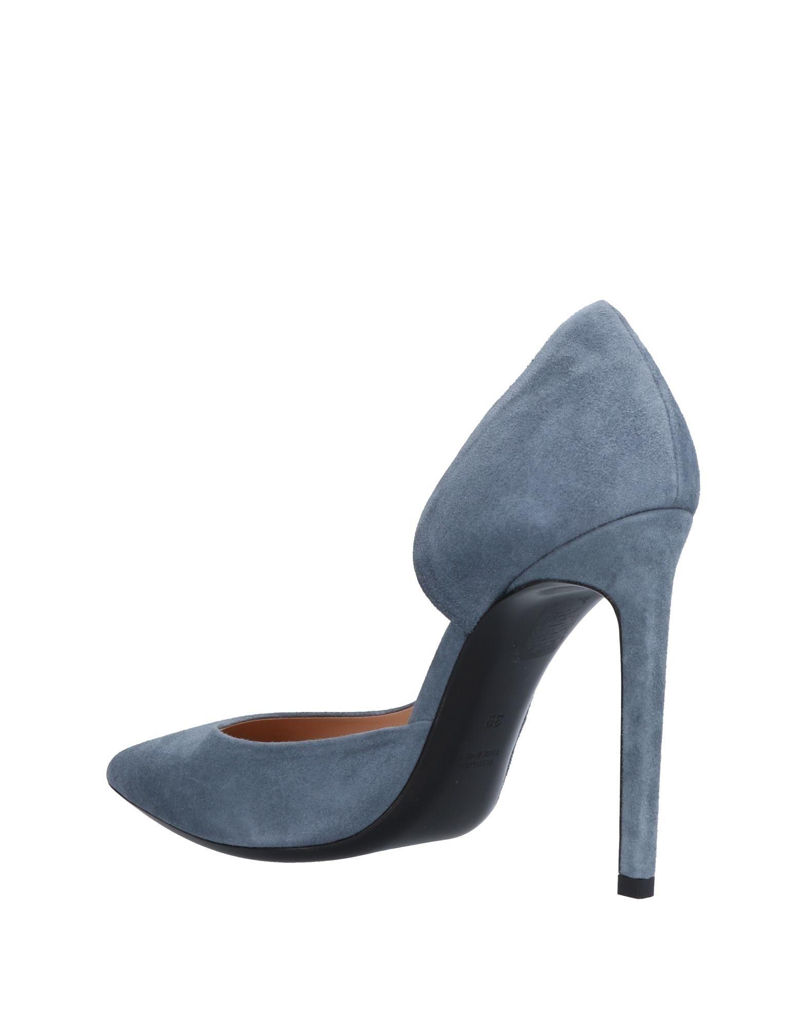 Gut um billige Schuhe zu tragenJulie  Pilòn Paris Pumps Damen  tragenJulie 11494113FV 3a0e89