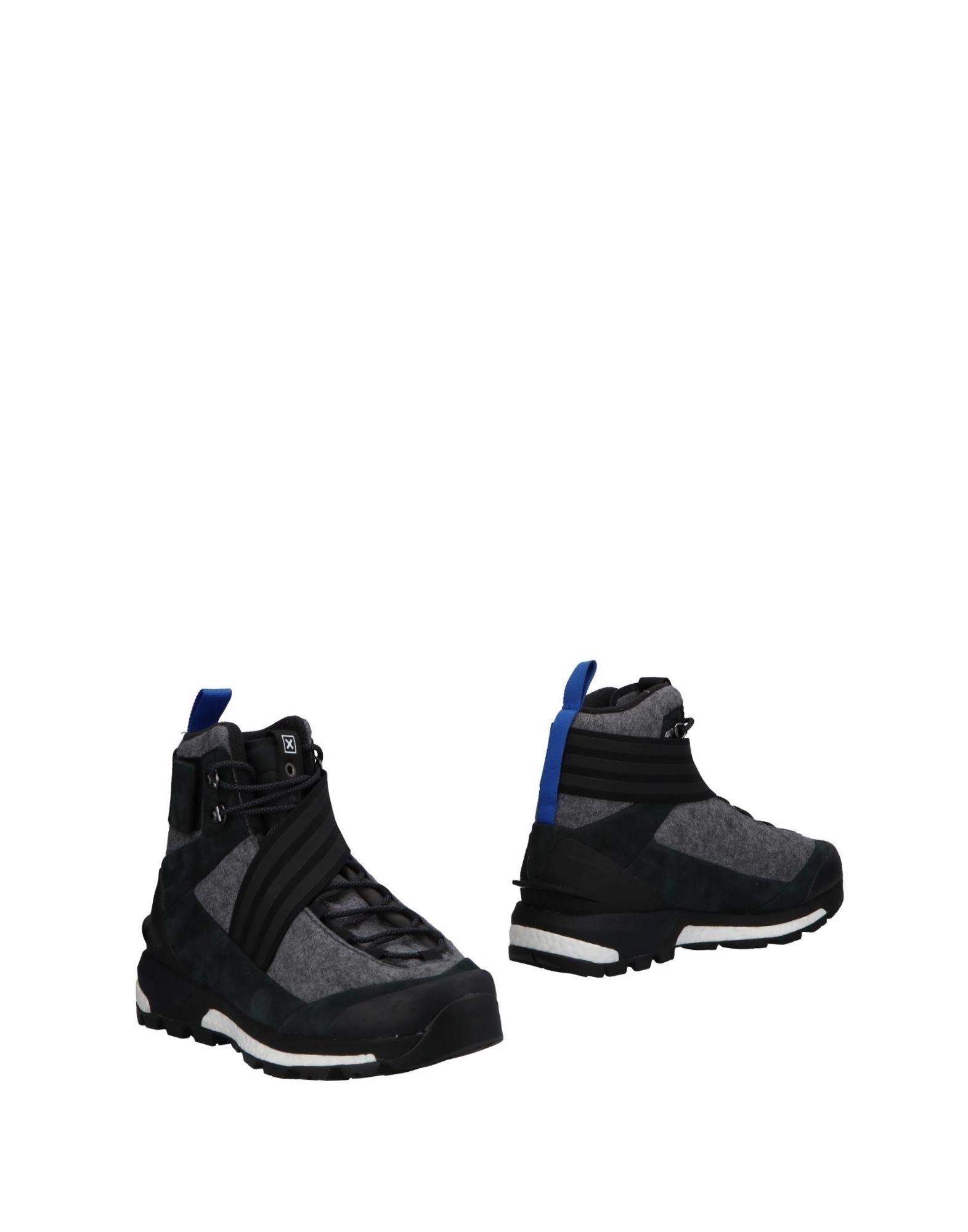Heiße Adidas Stiefelette Herren  11494116OV Heiße  Schuhe 843a38