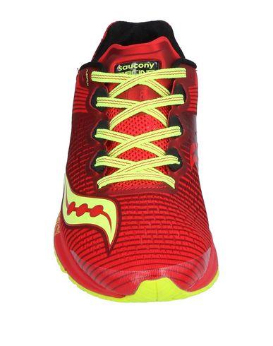 Sneakers SAUCONY Sneakers SAUCONY SAUCONY Sneakers Sneakers Sneakers SAUCONY SAUCONY Sneakers SAUCONY wzxnH8SzqP
