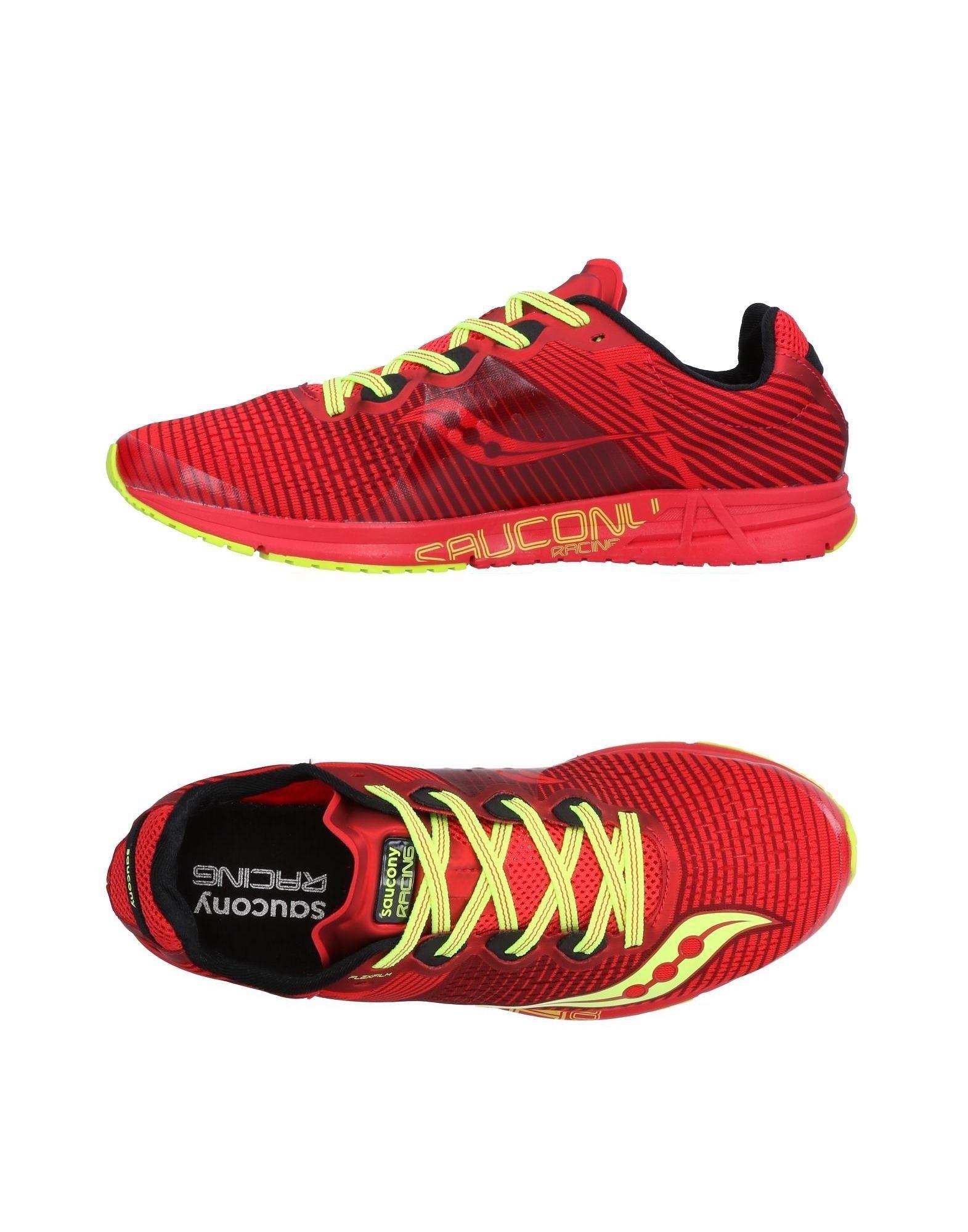 Sneakers Saucony Uomo - 11494125TL Scarpe economiche e buone