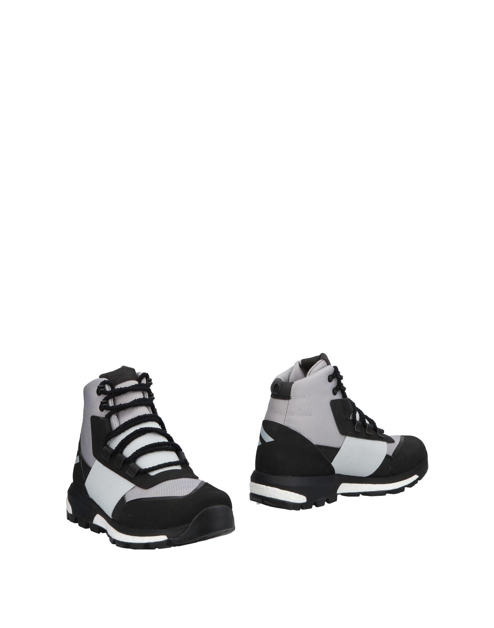 Adidas Adidas Adidas Stiefelette Herren Gutes Preis-Leistungs-Verhältnis, es lohnt sich 3683a7