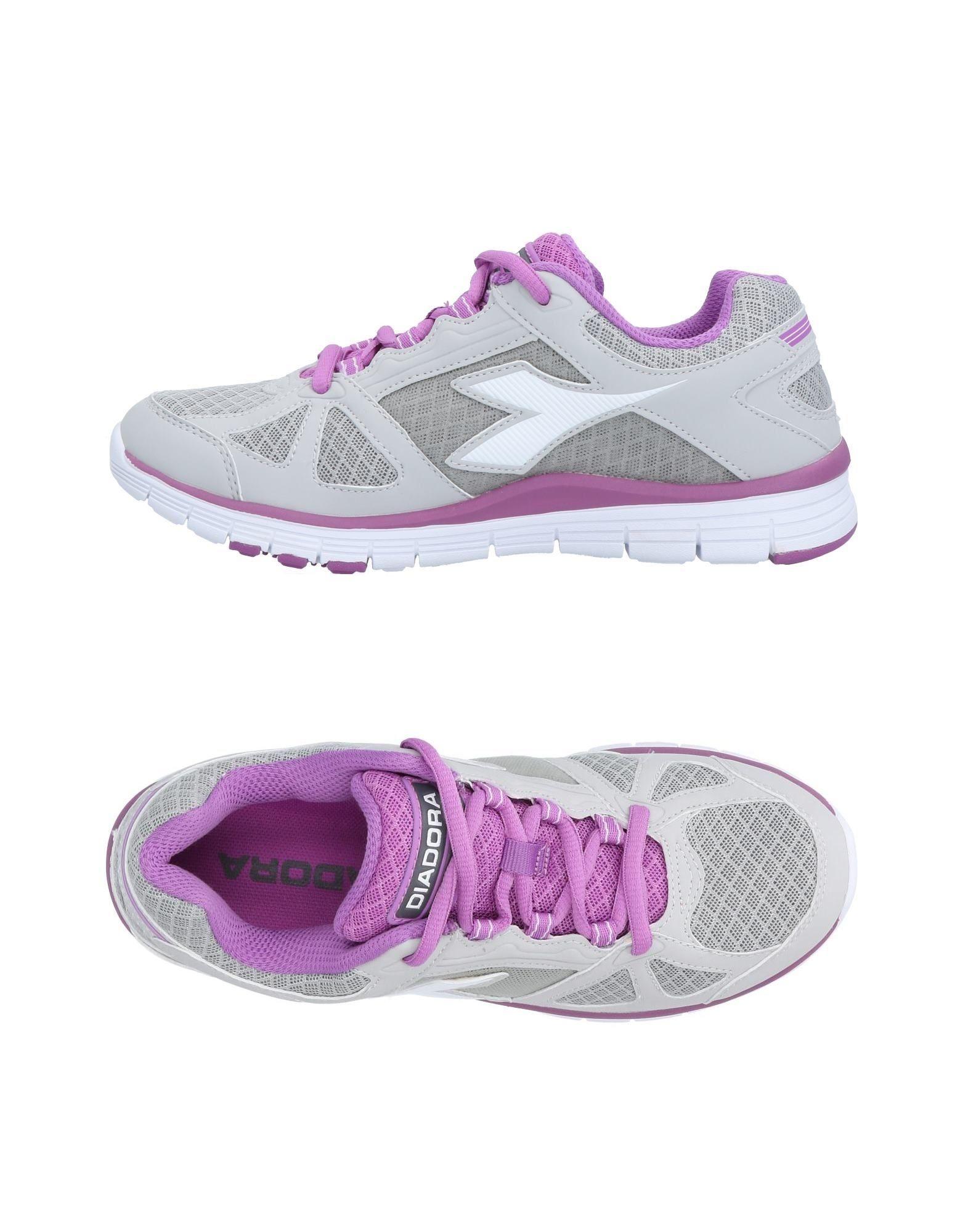 Sneakers Diadora Donna - 11494141SW Scarpe economiche e buone