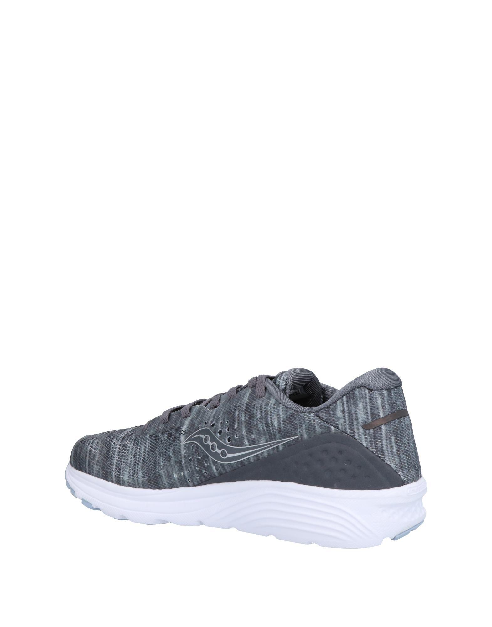 Saucony Sneakers Herren Heiße  11494144OB Heiße Herren Schuhe 3529ab