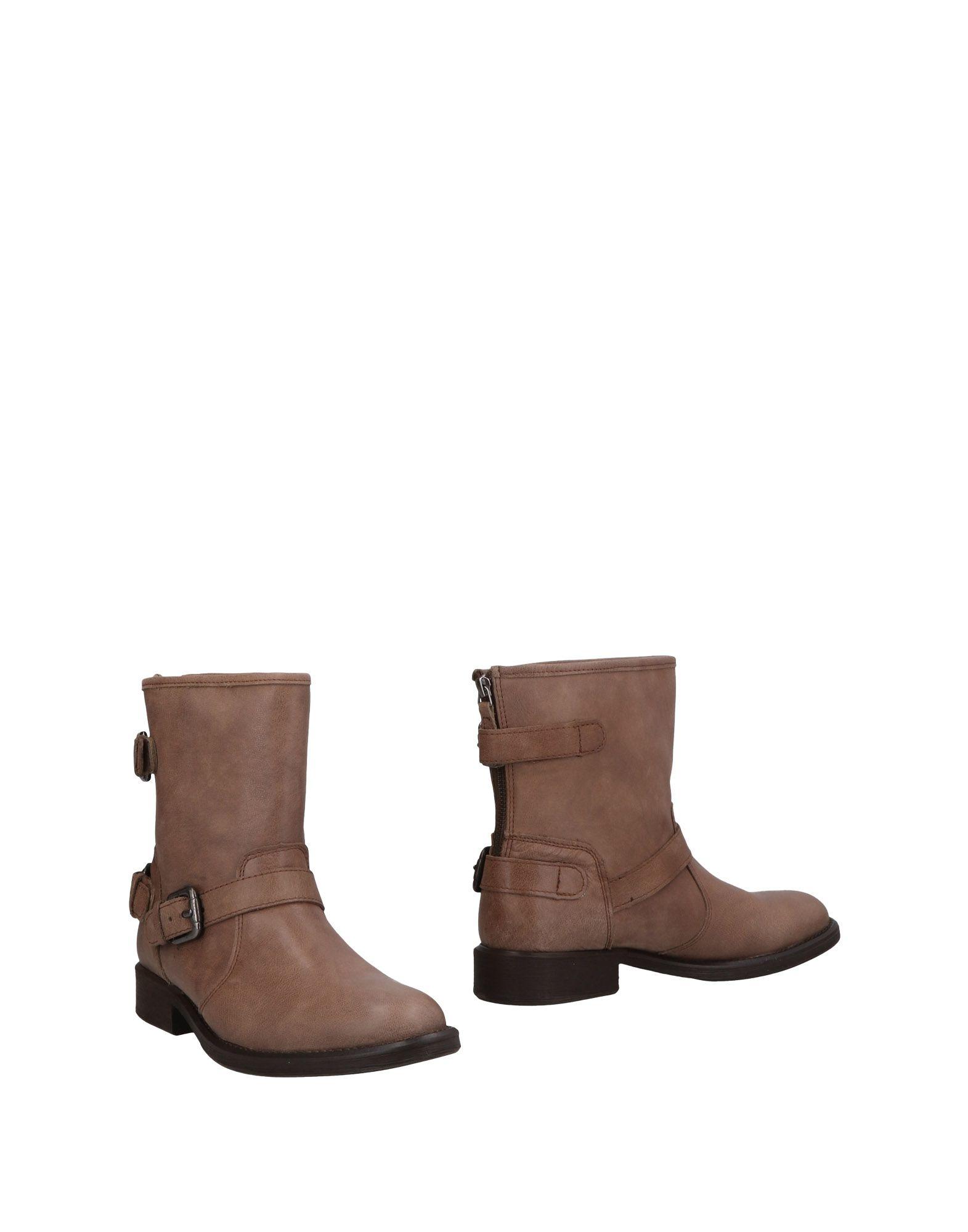 Gut um billige Schuhe zu zu Schuhe tragenGuess Stiefelette Damen  11494152VS 8bab78
