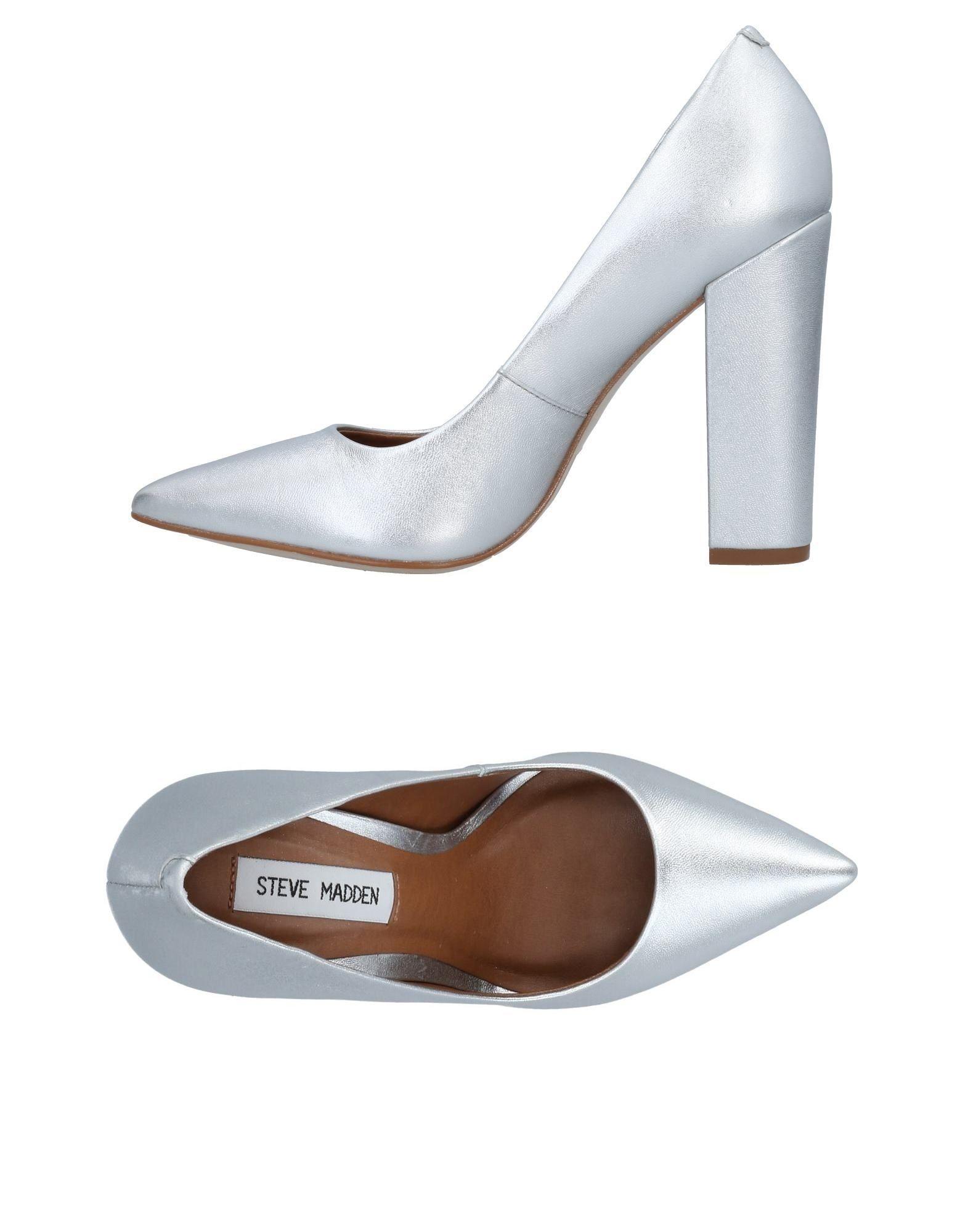 Steve Madden Pumps Damen  11494162GP Gute Qualität beliebte Schuhe