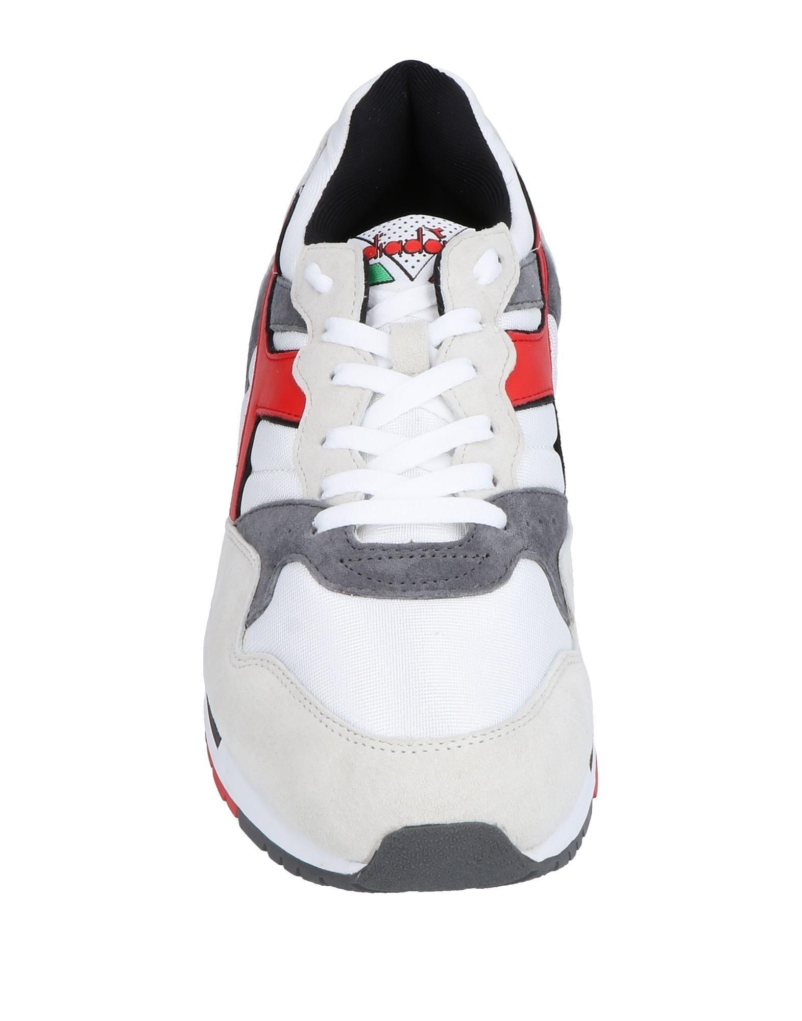 Rabatt echte Schuhe Diadora Sneakers Herren  11494163VK 11494163VK 11494163VK 8cb6b1