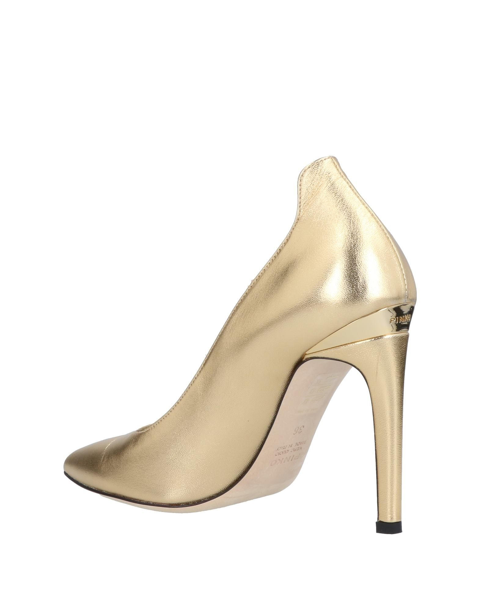 Haltbare Mode billige Schuhe Pinko Pumps Damen  11494171UL Heiße Schuhe