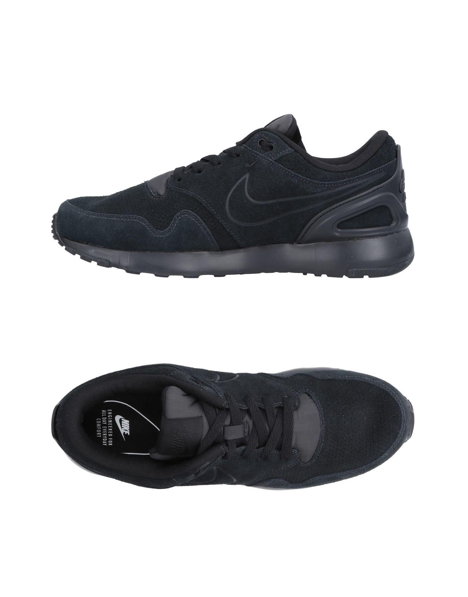 Sneakers Nike Uomo - 11494173VB elegante